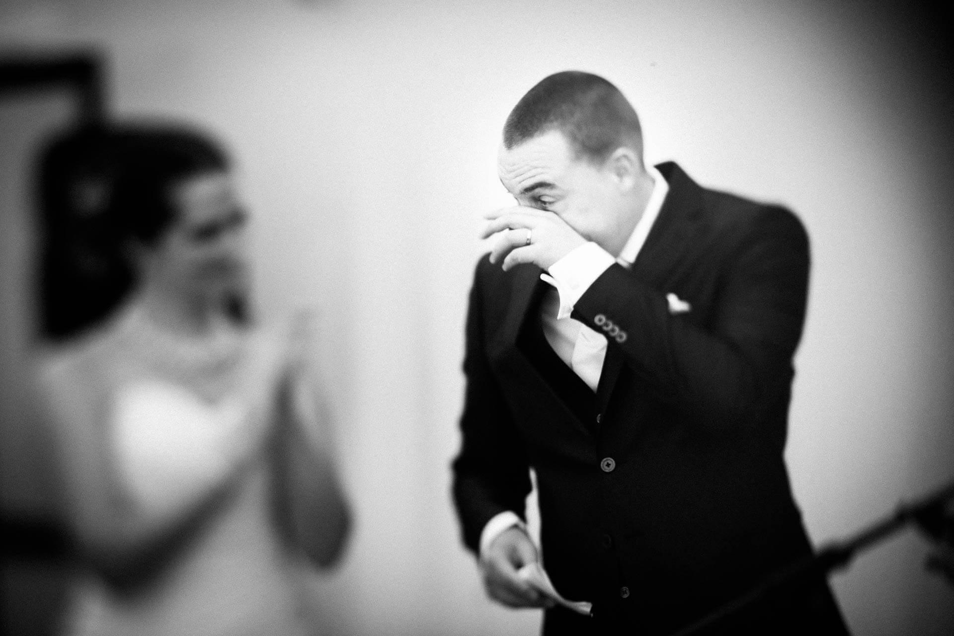 Photographe mariage au milieu nature-12