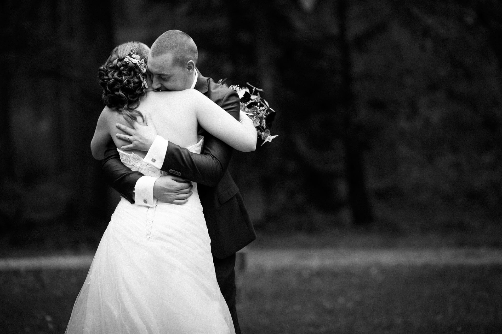 Photographe mariage au milieu nature-31