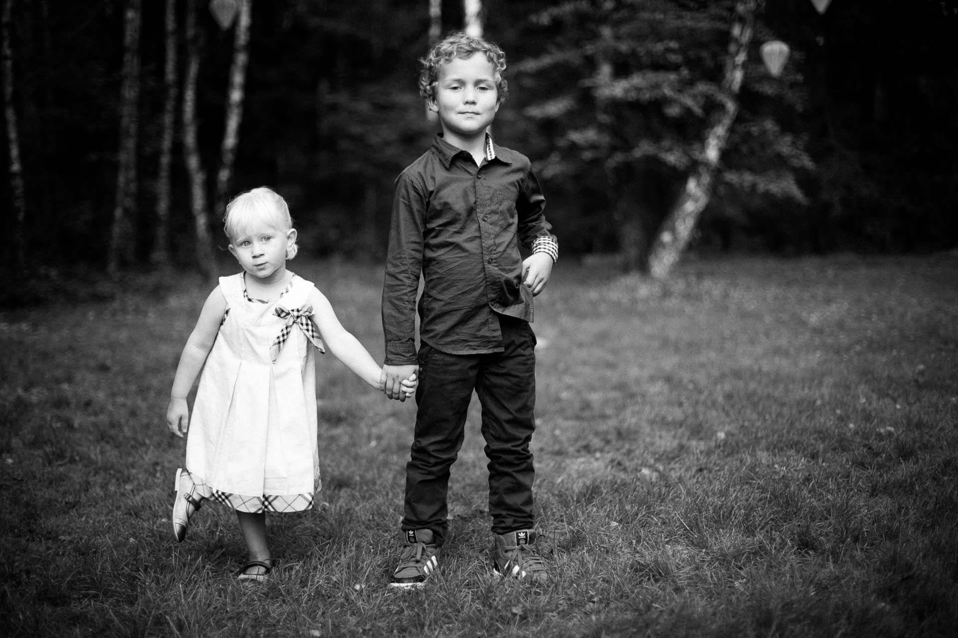 Photographe mariage au milieu nature-33