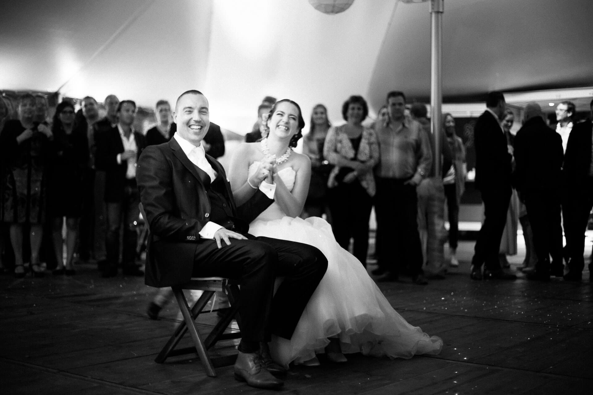Photographe mariage au milieu nature-44