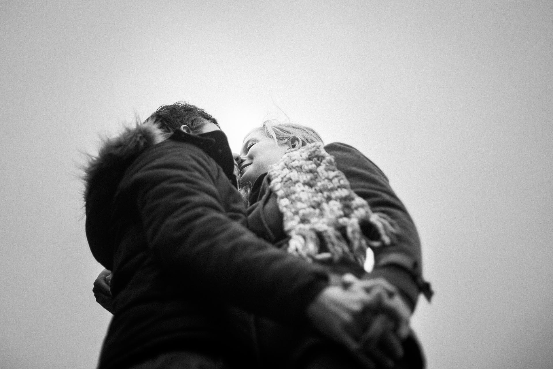 Photographe couple Lozere-1