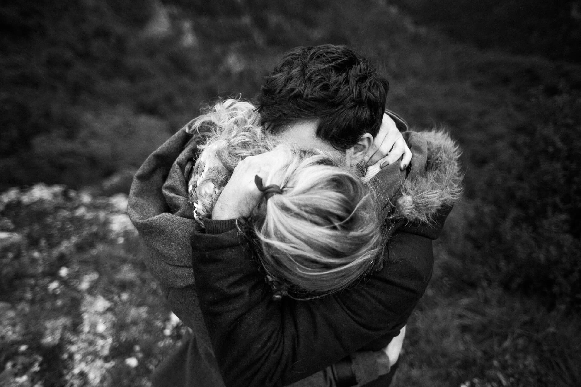 Photographe couple Lozere-10