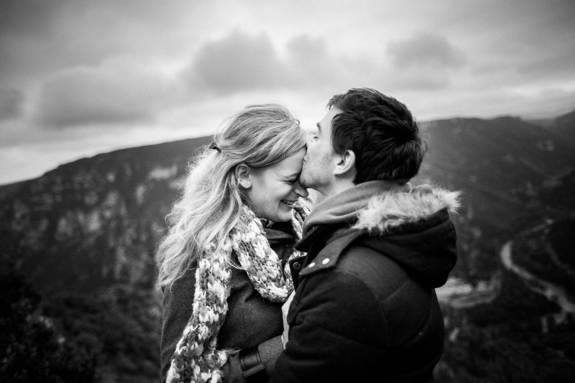 Photographe couple Lozere-9
