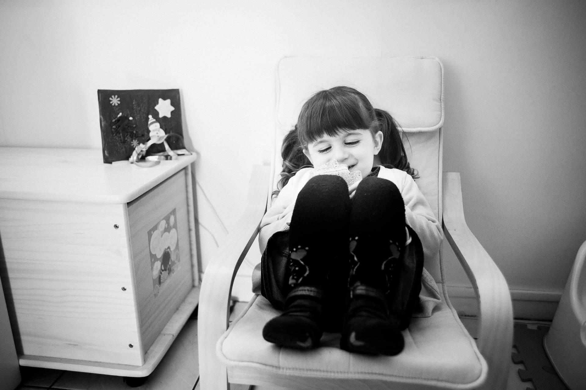 Photographe famille & enfant Marseille-1