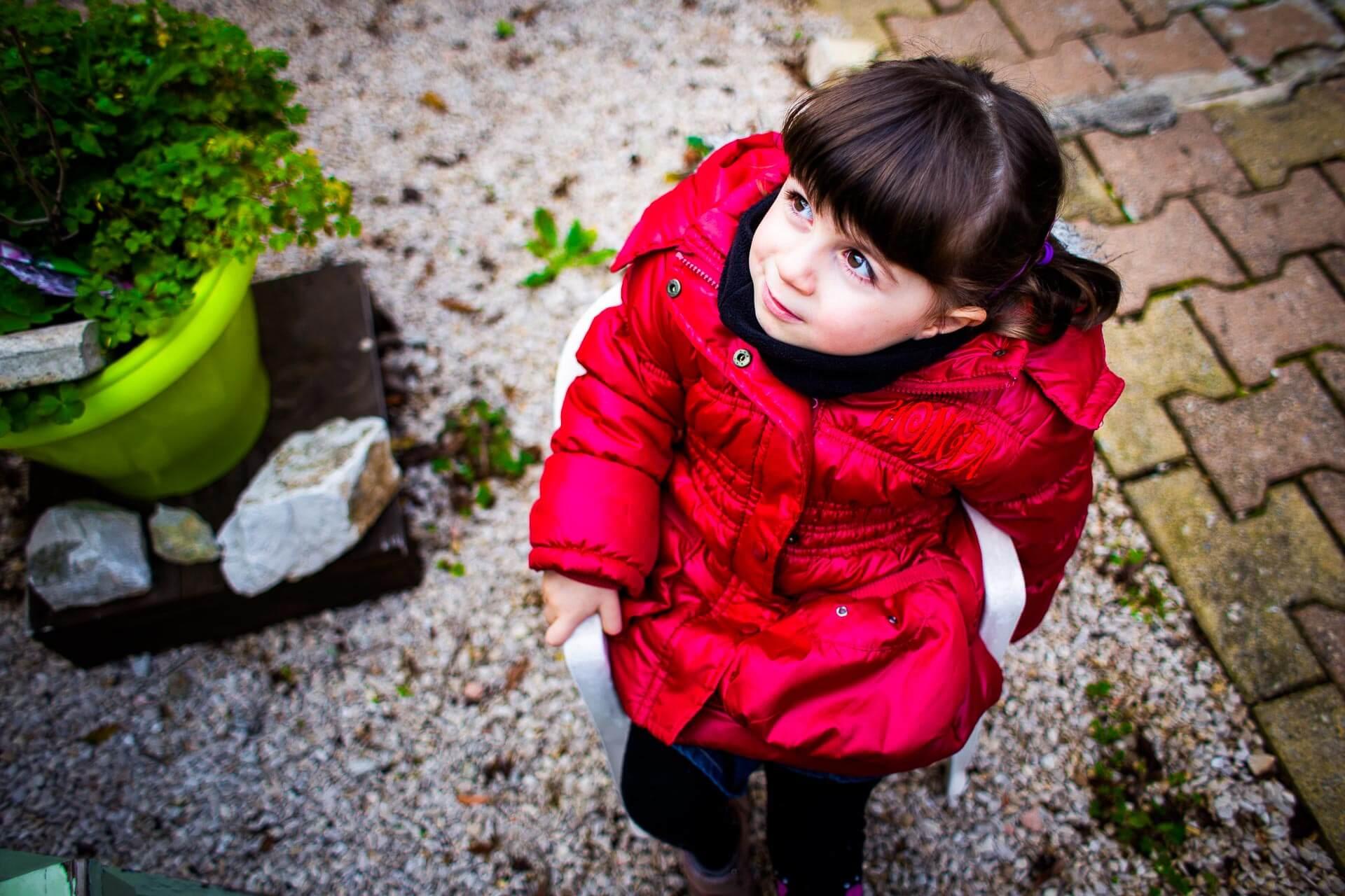Photographe famille & enfant Marseille-10