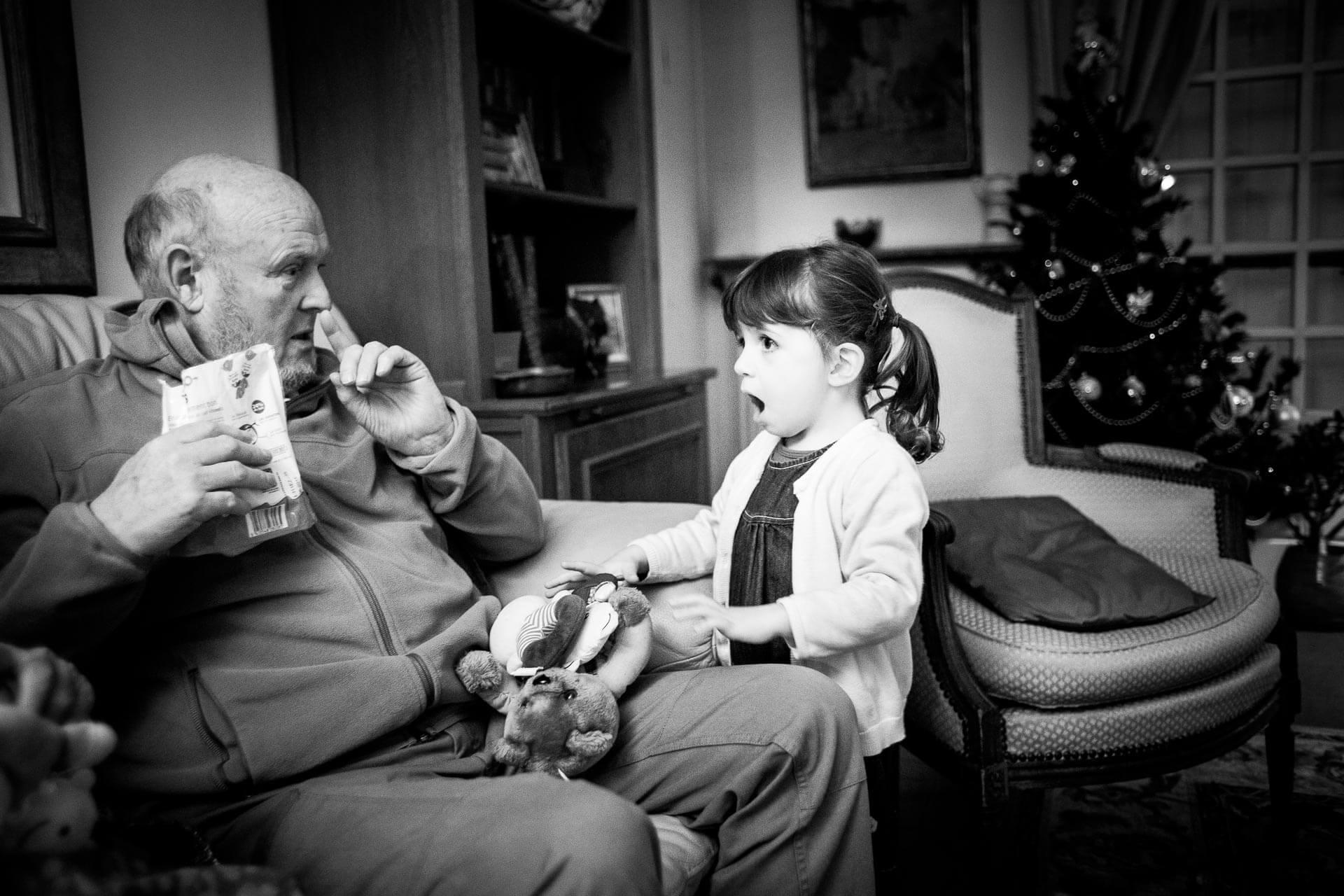 Photographe famille & enfant Marseille-17