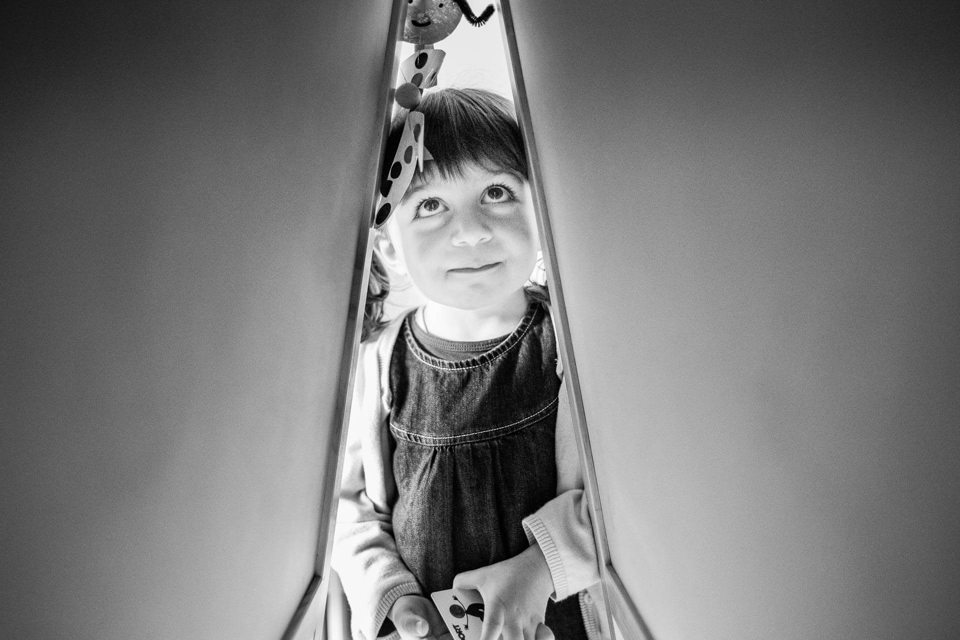 Photographe famille & enfant Marseille-2