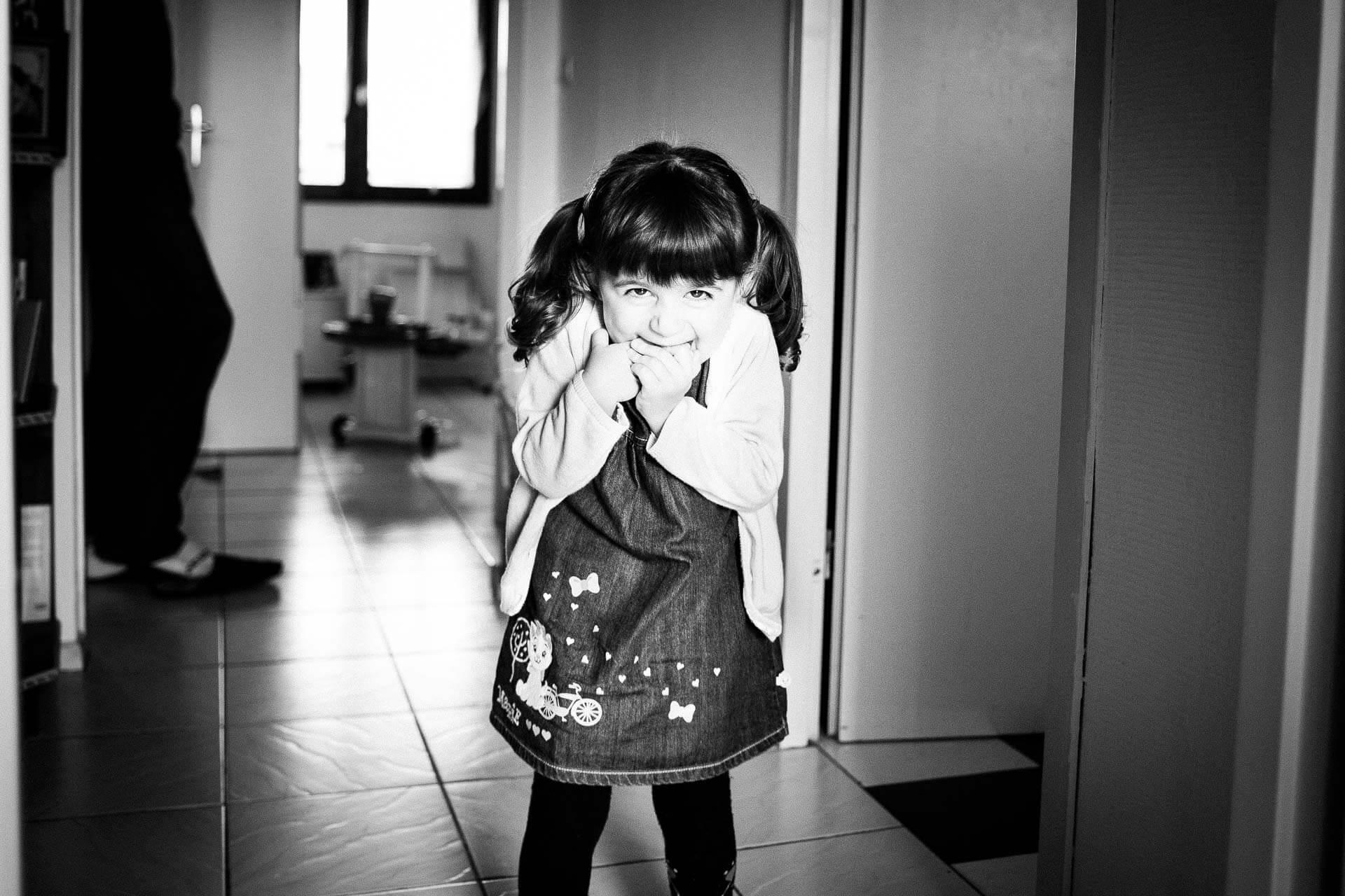 Photographe famille & enfant Marseille-4