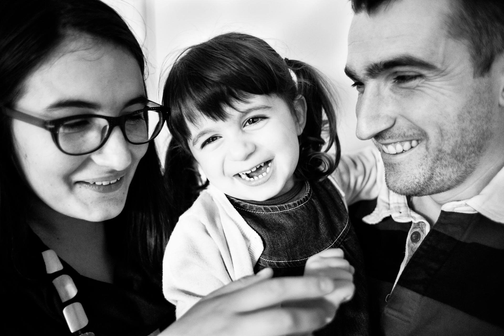 Photographe famille & enfant Marseille-5