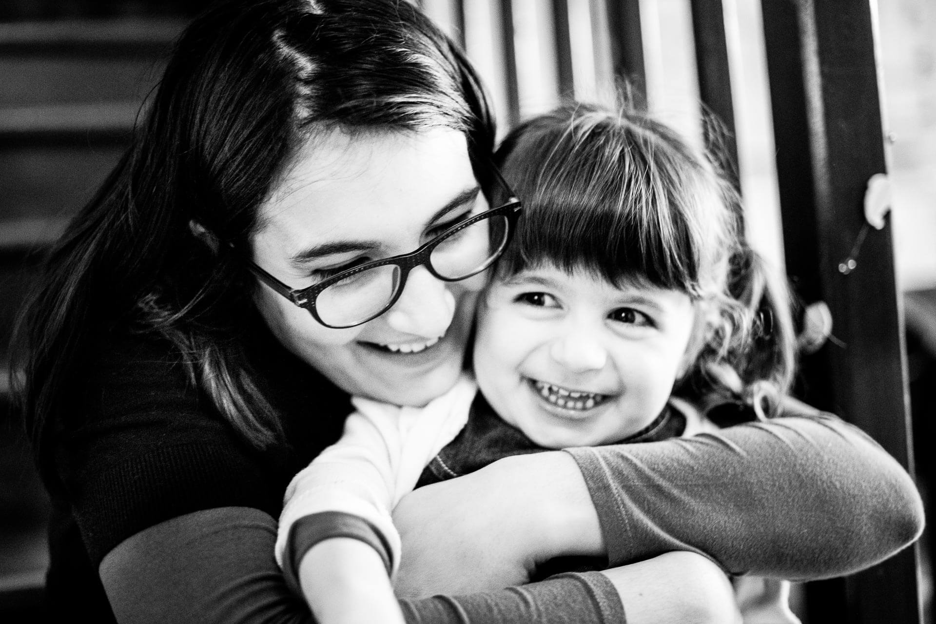 Photographe famille & enfant Marseille-8