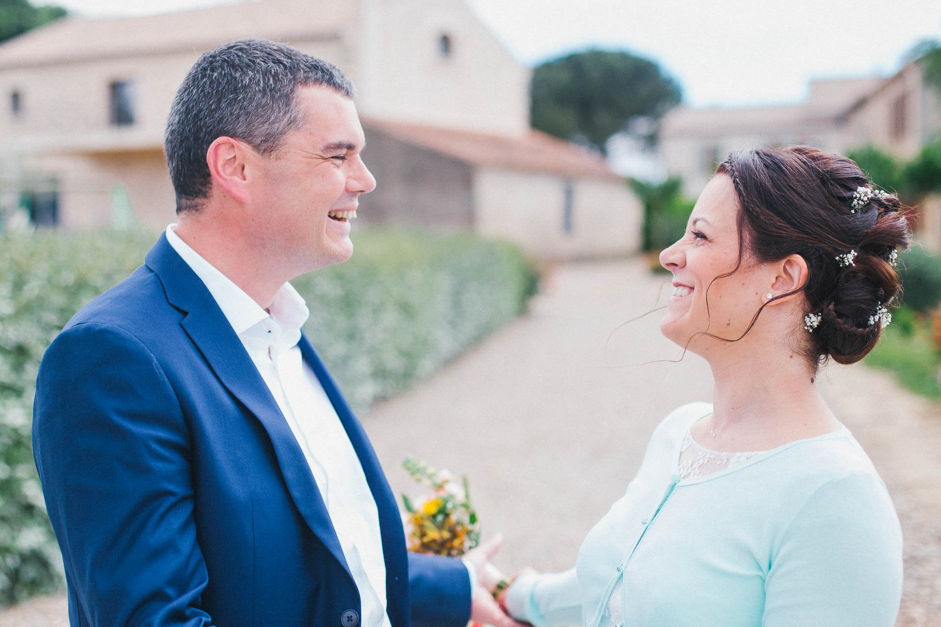 Photographe mariage montpellier champetre-10