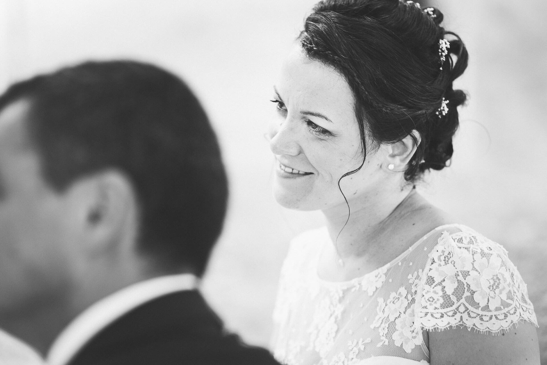 Photographe mariage montpellier champetre-16