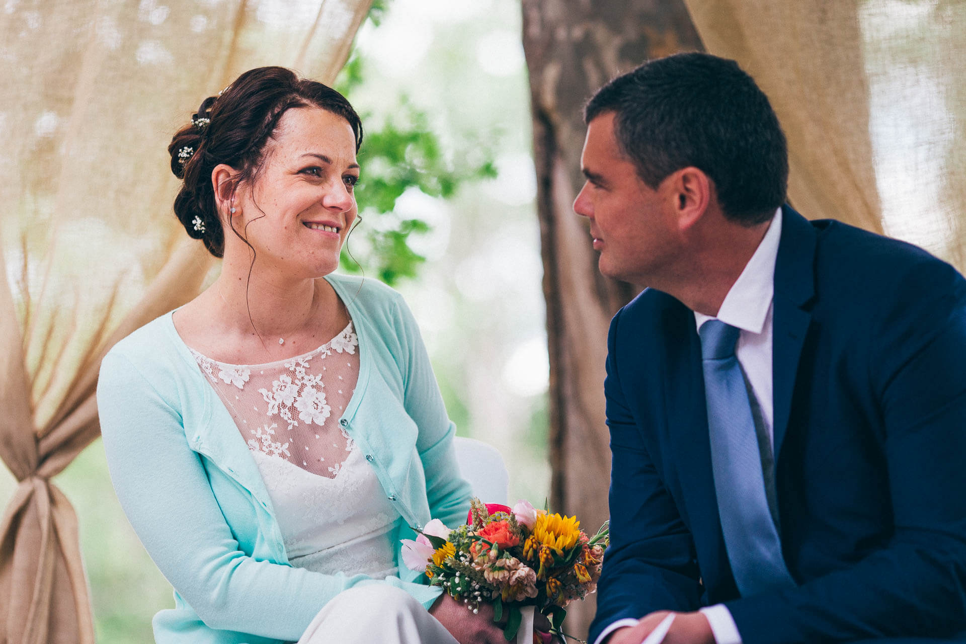 Photographe mariage montpellier champetre-17