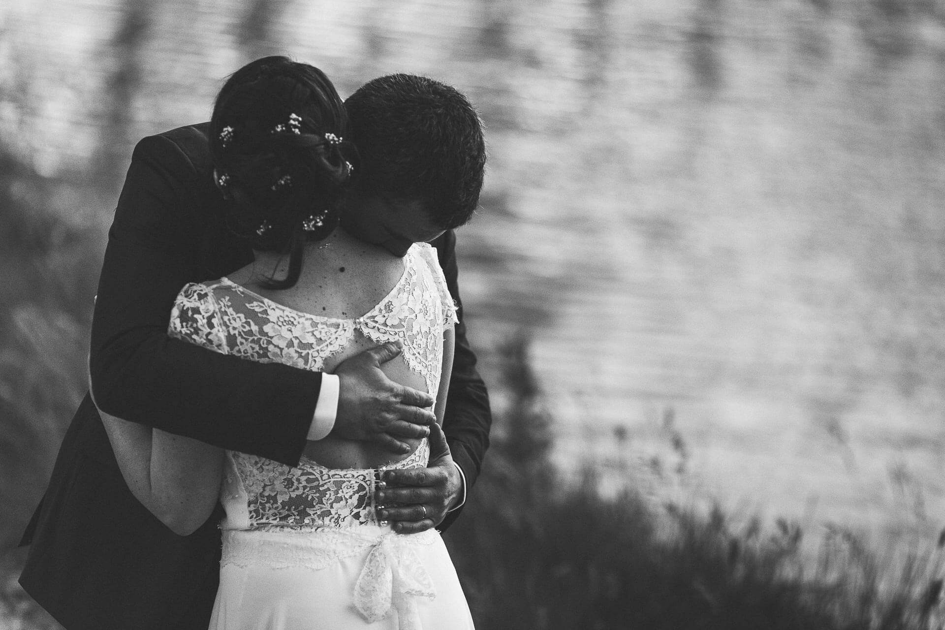 Photographe mariage montpellier champetre-26