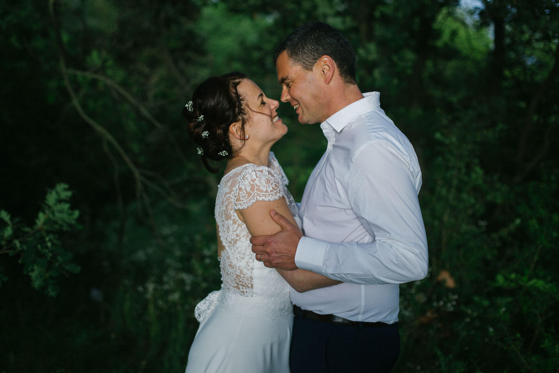Photographe mariage montpellier champetre-28