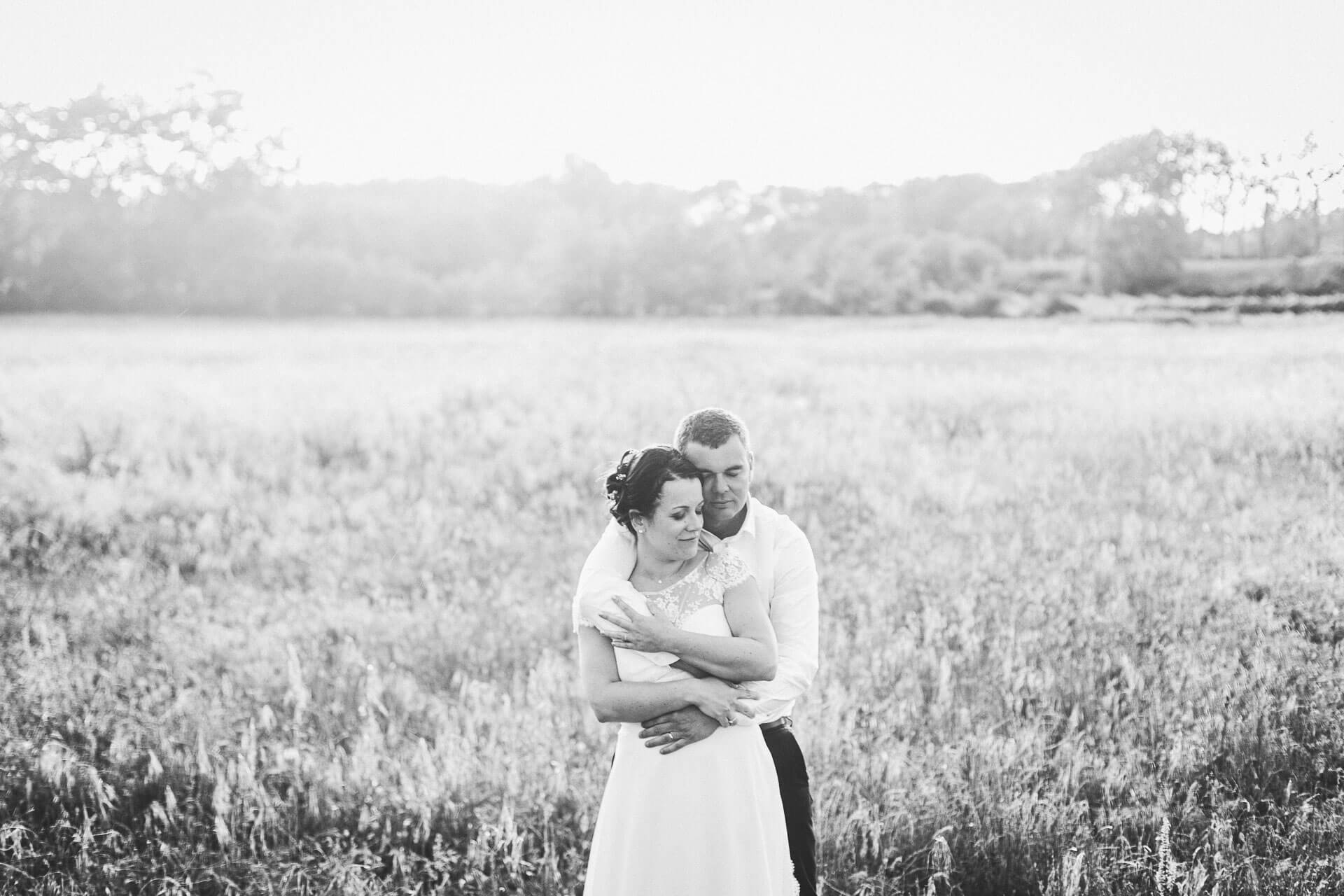 Photographe mariage montpellier champetre-31