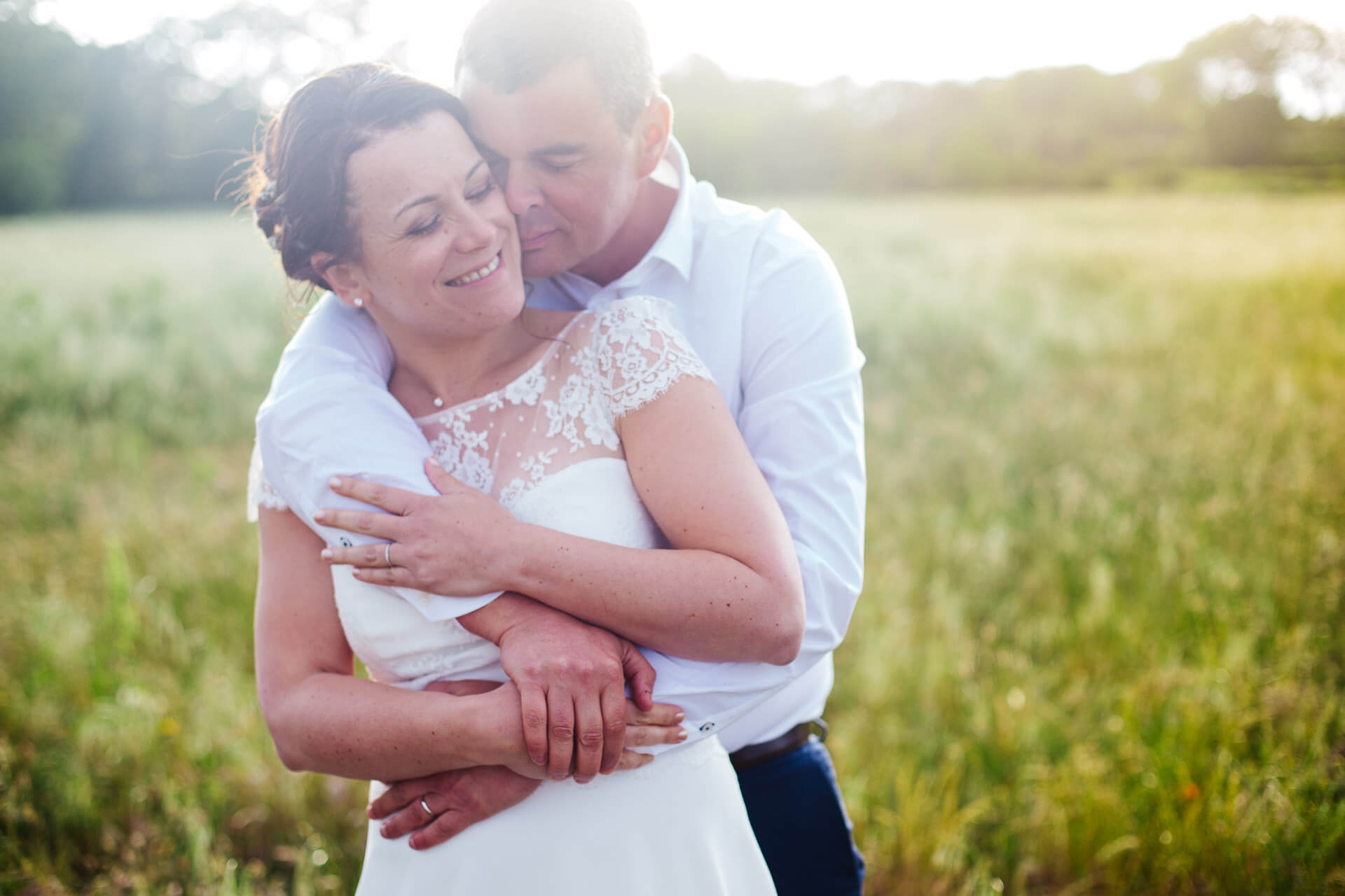 Photographe mariage montpellier champetre-32