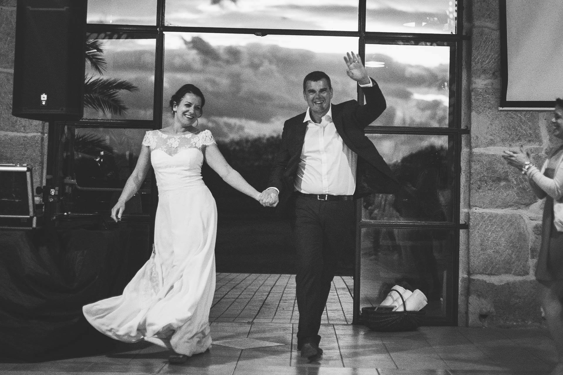 Photographe mariage montpellier champetre-37