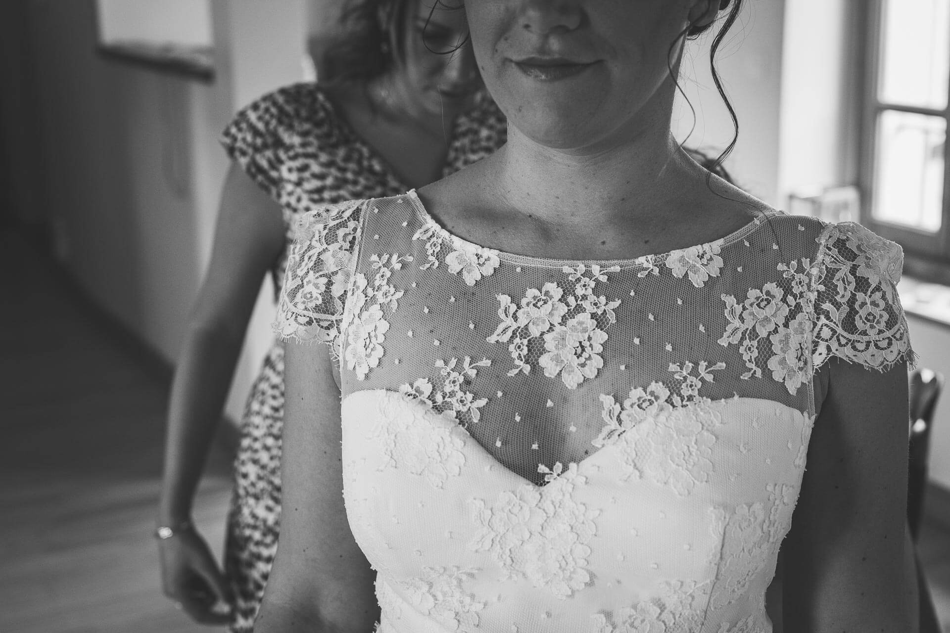 Photographe mariage montpellier champetre-5