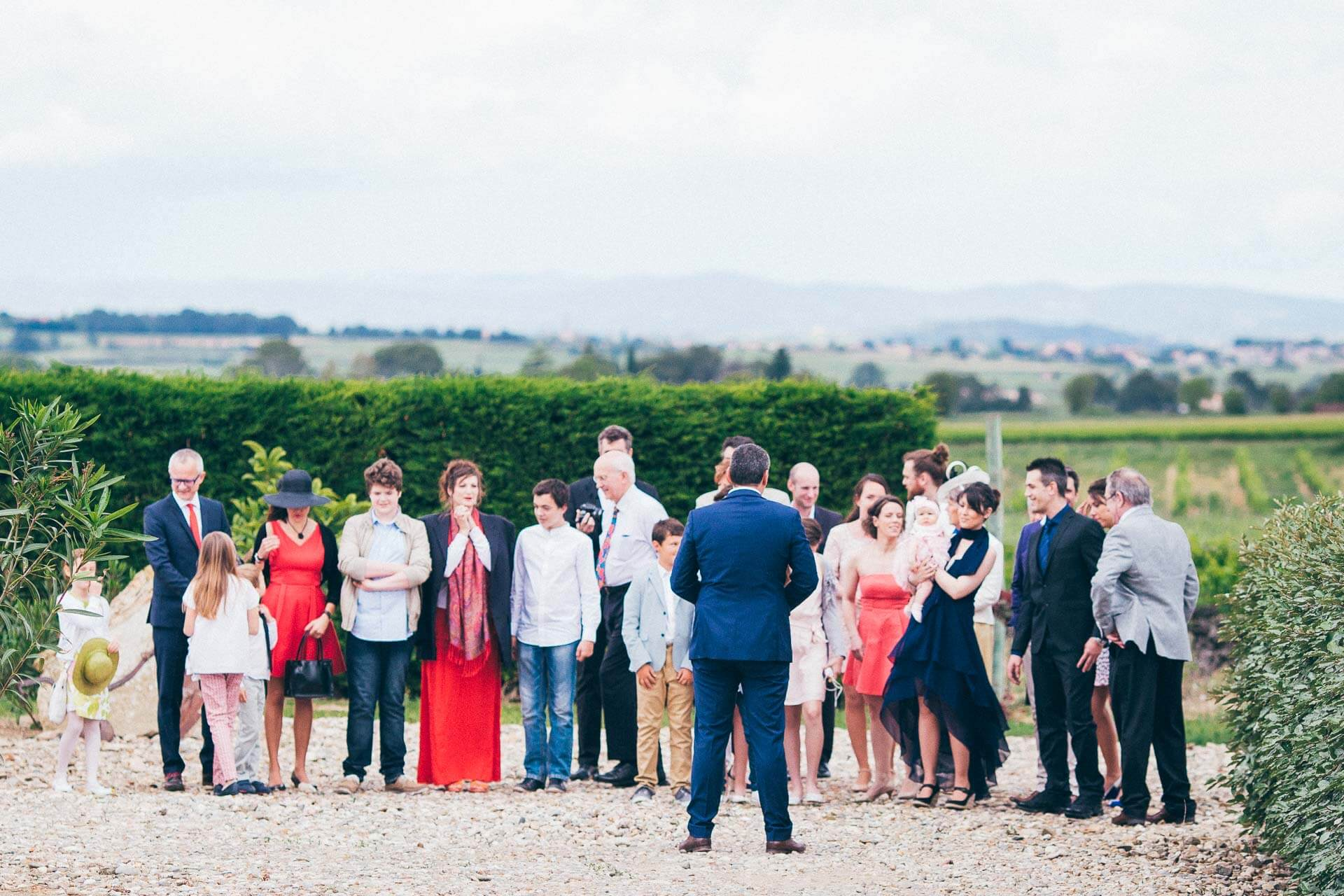 Photographe mariage montpellier champetre-7