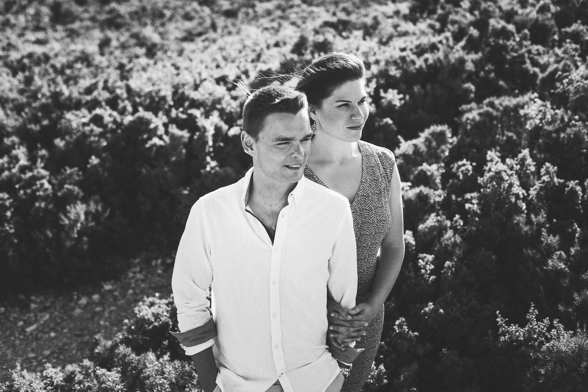 Photographe couple Alpilles-1