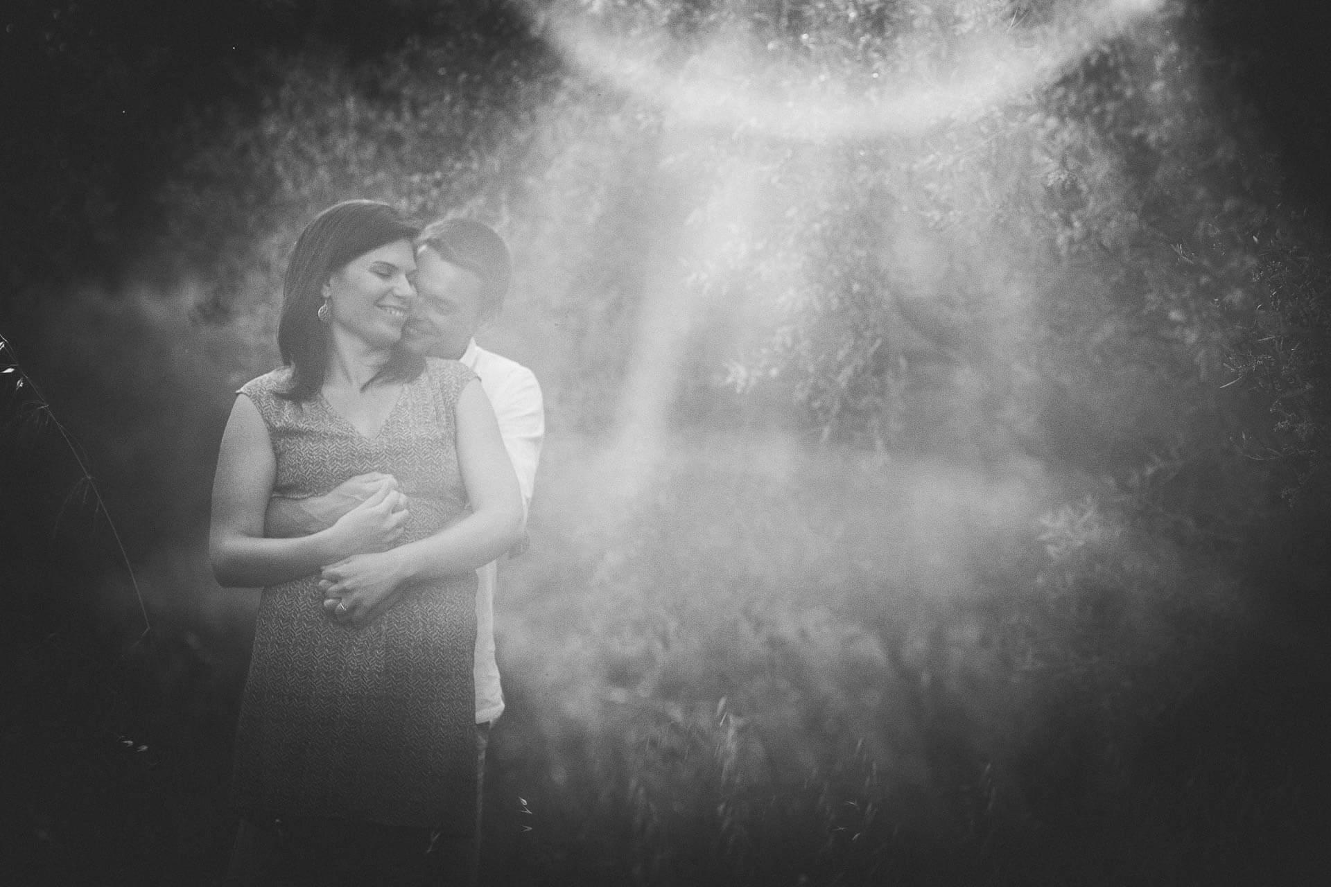 Photographe couple Alpilles-3