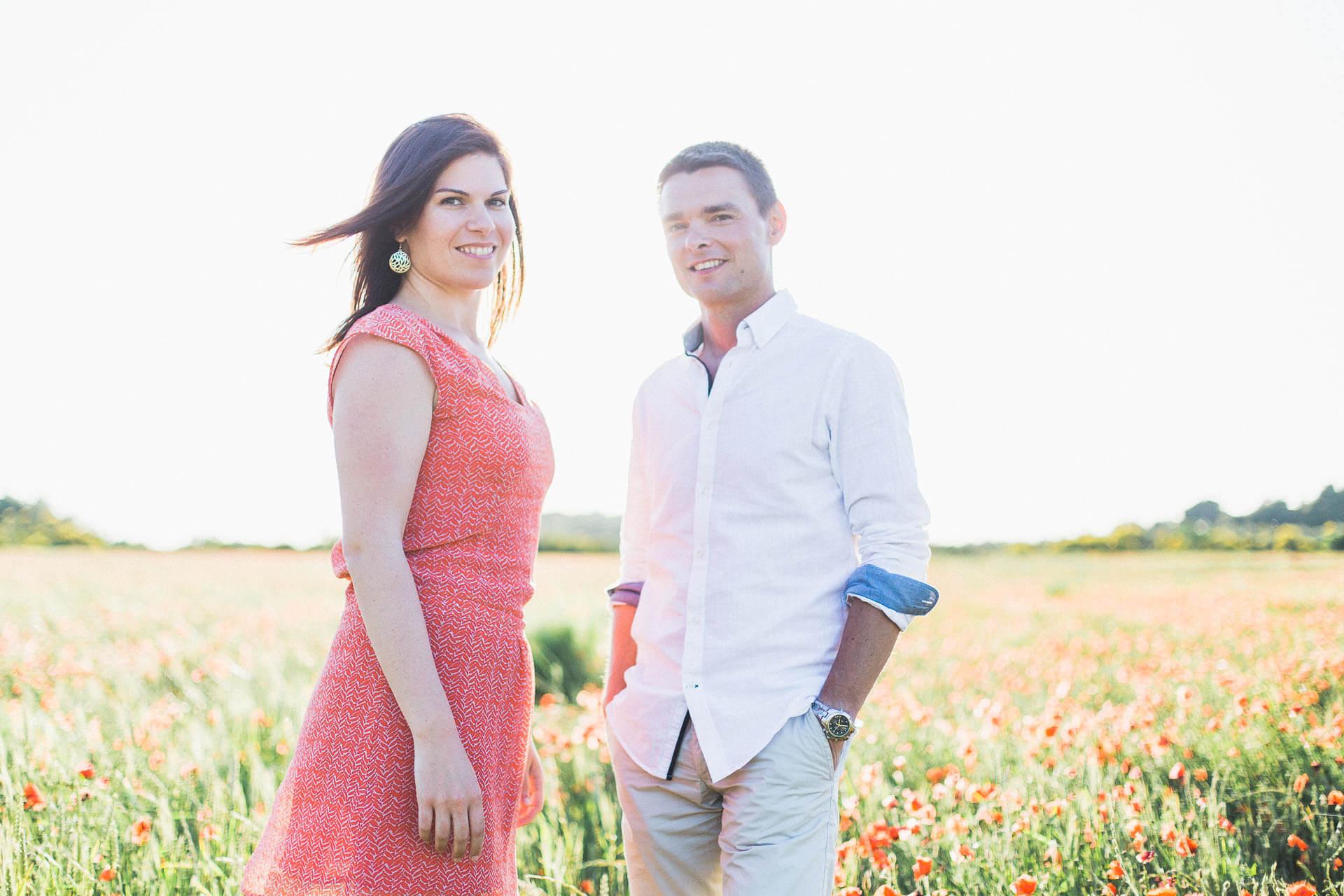 Photographe couple Alpilles-4