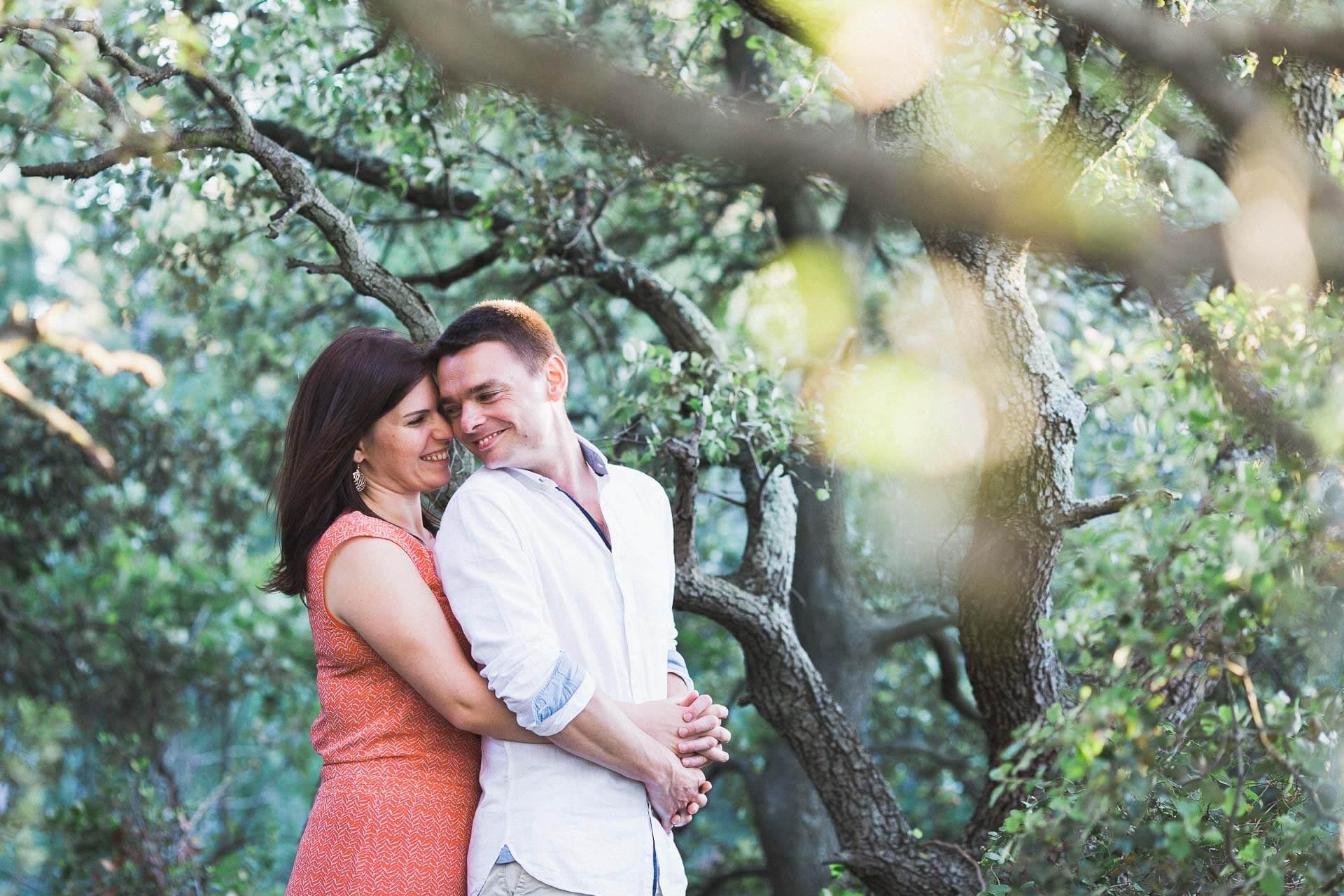 Photographe couple Alpilles-6
