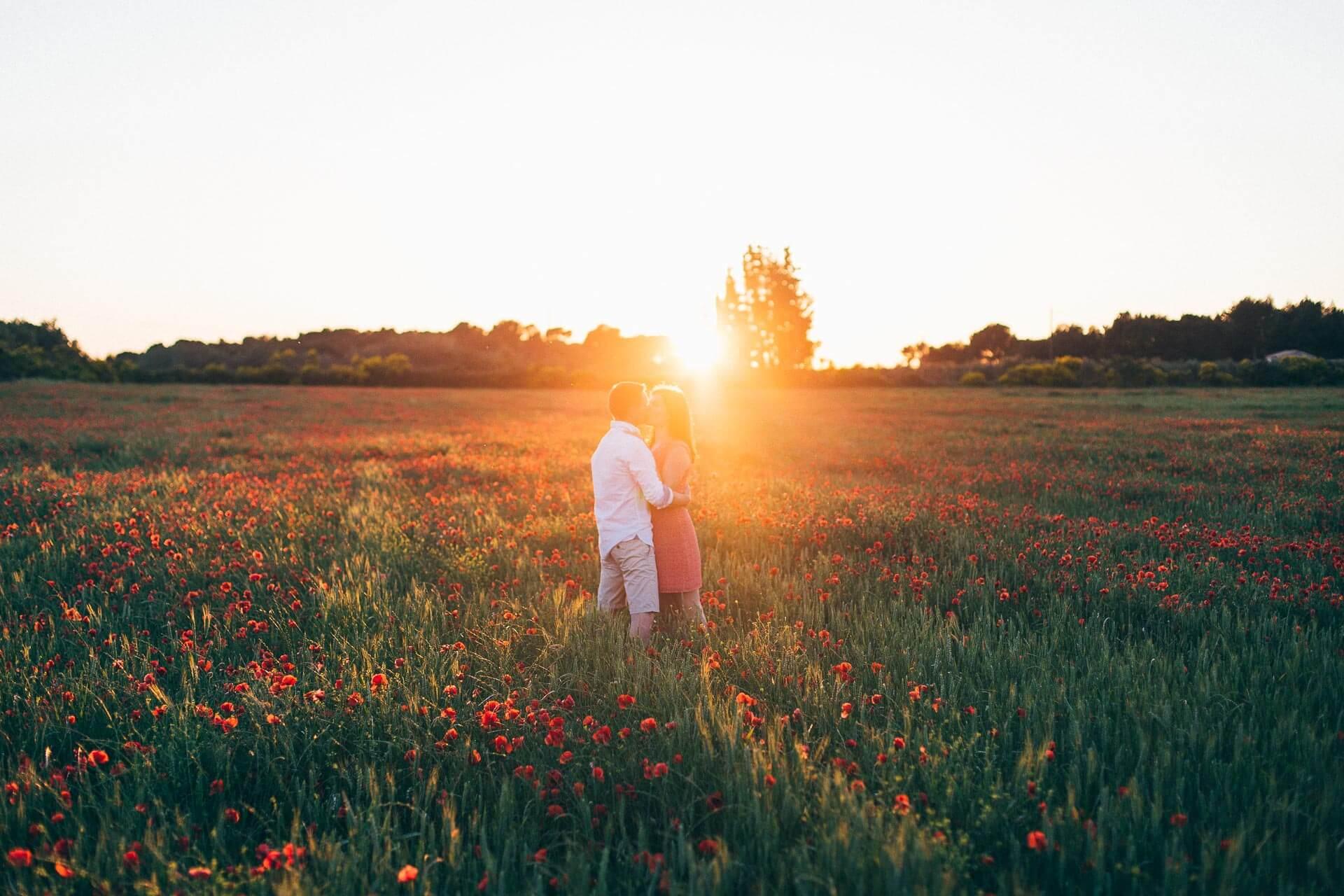Photographe couple Alpilles-7