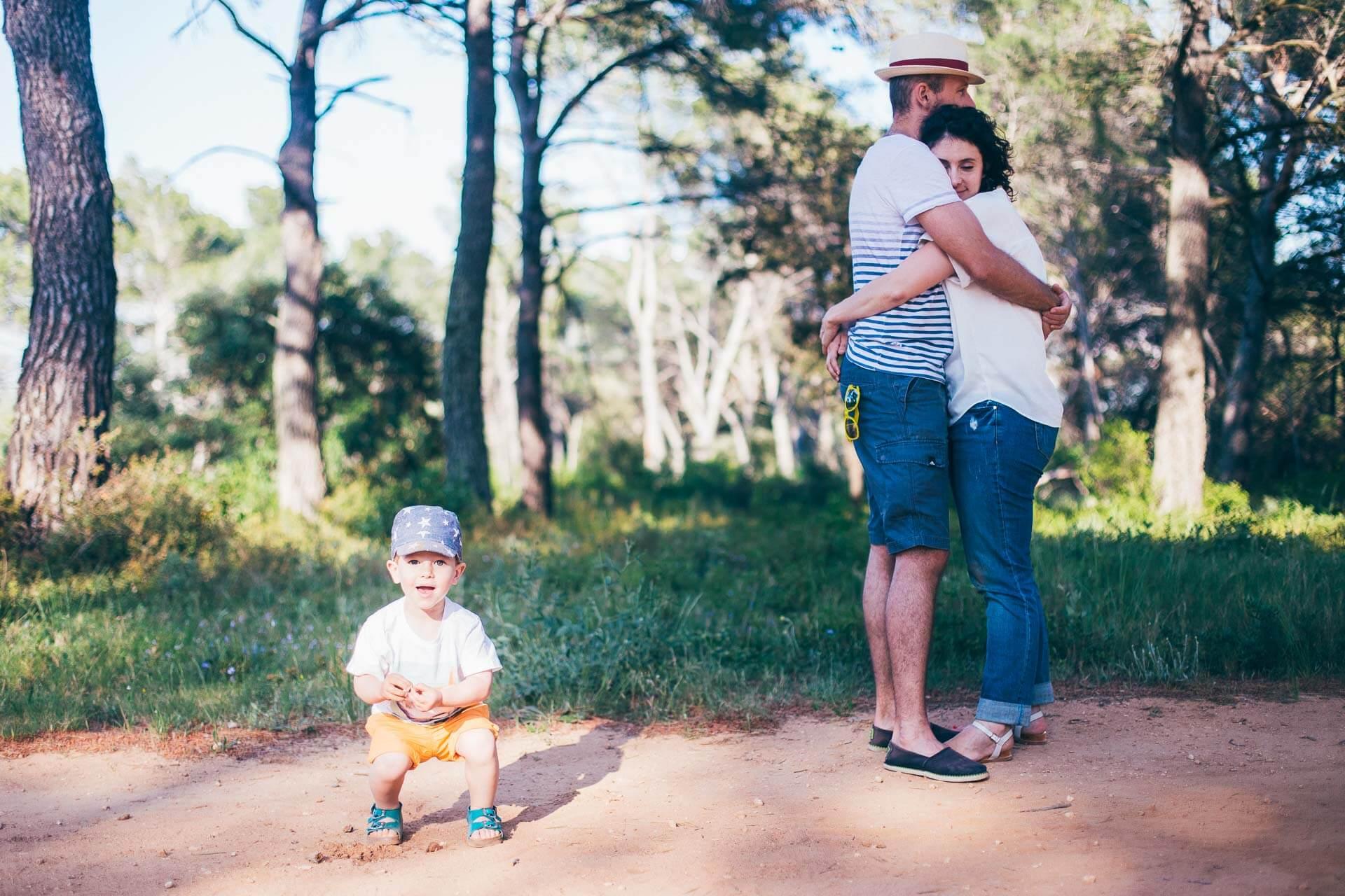 Photographe enfant aix en provence-7