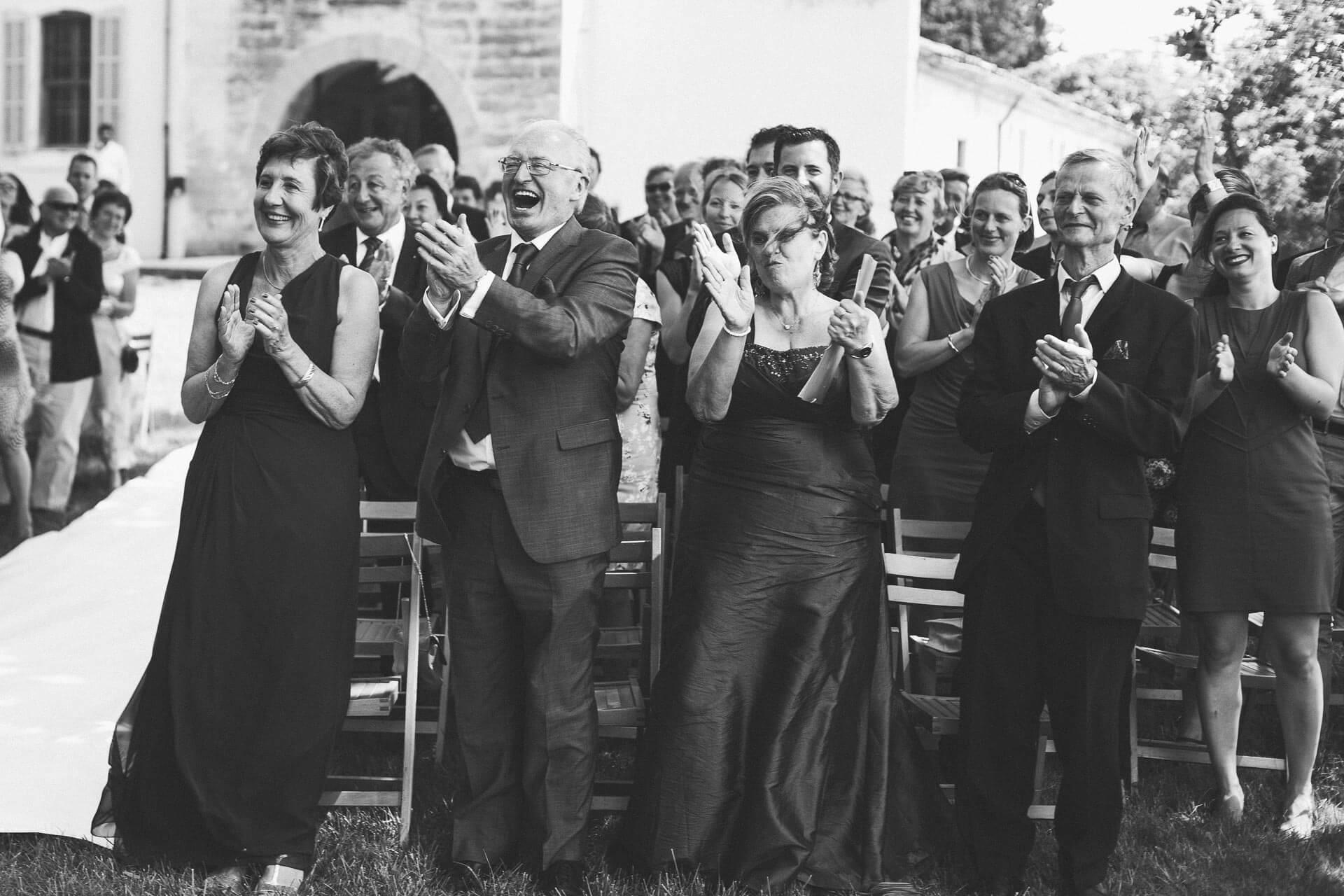 Photographe mariage boheme sud-11