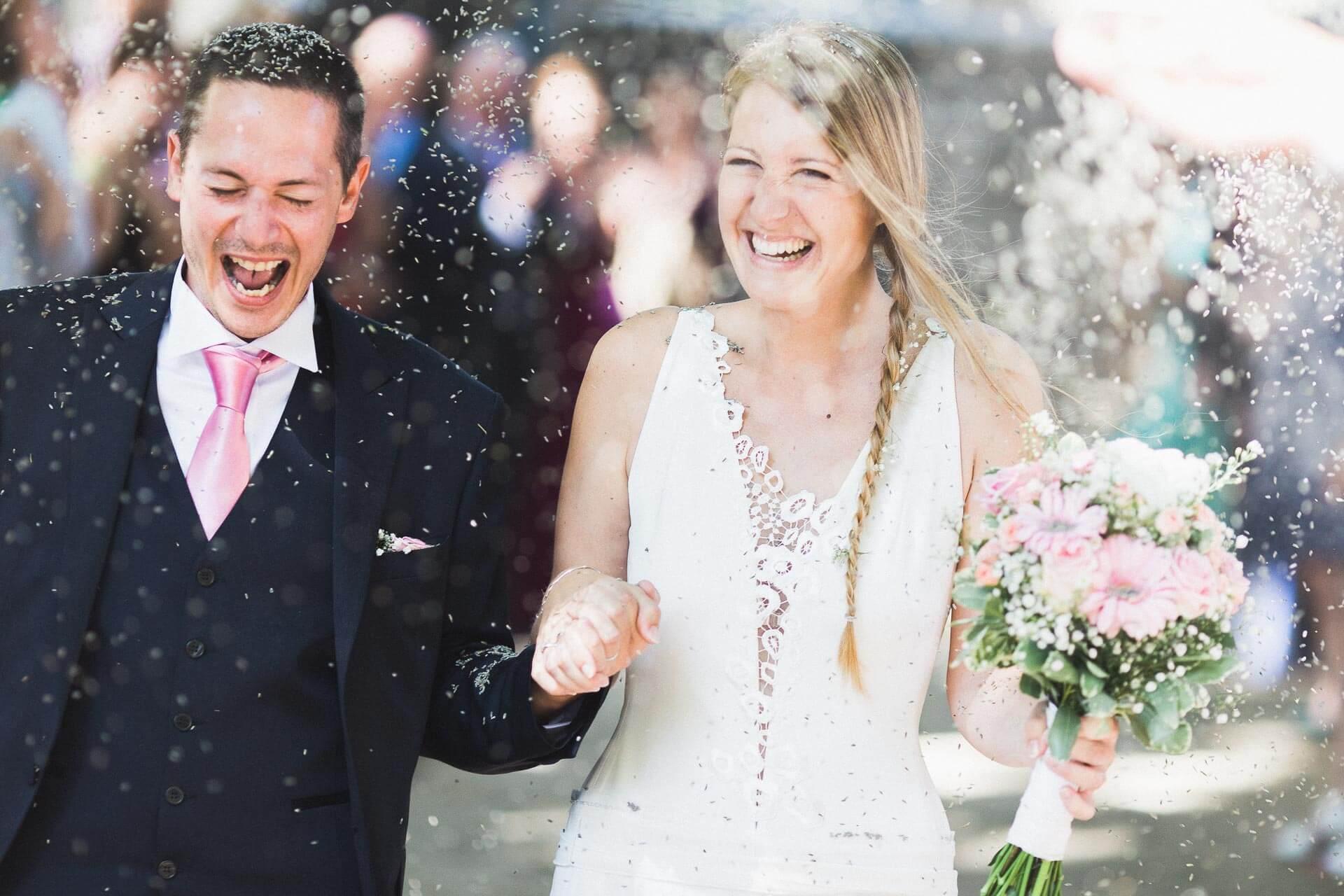 Photographe mariage boheme sud-13
