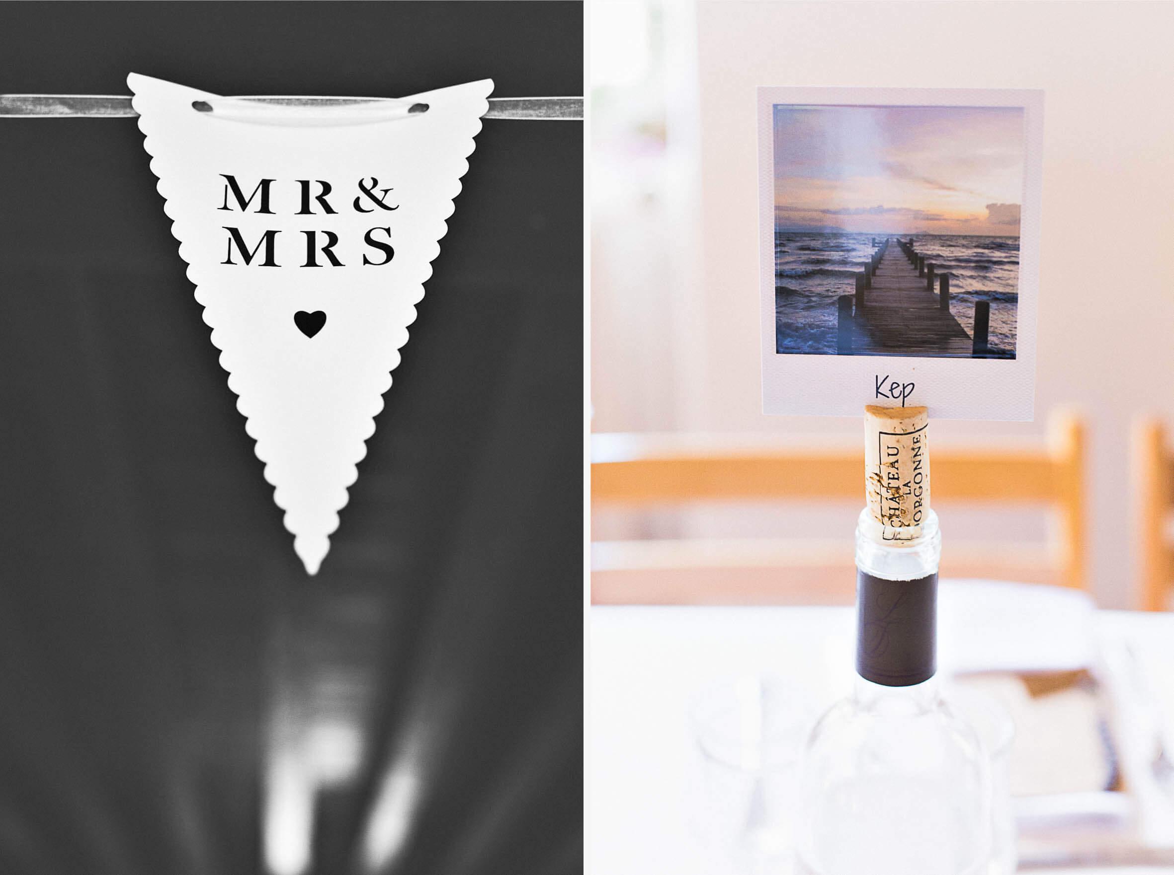 Photographe mariage boheme sud-18-1