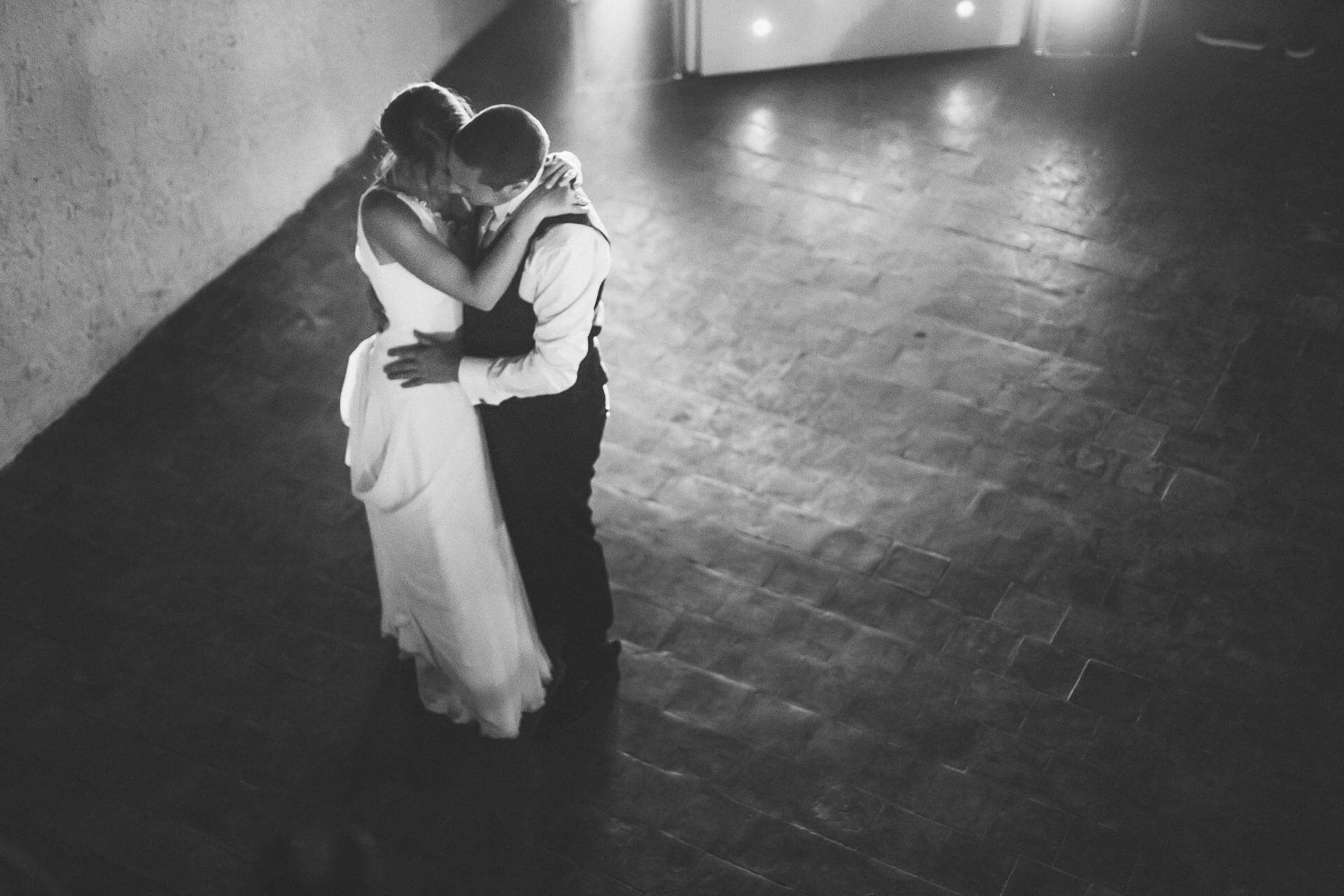 Photographe mariage boheme sud-27