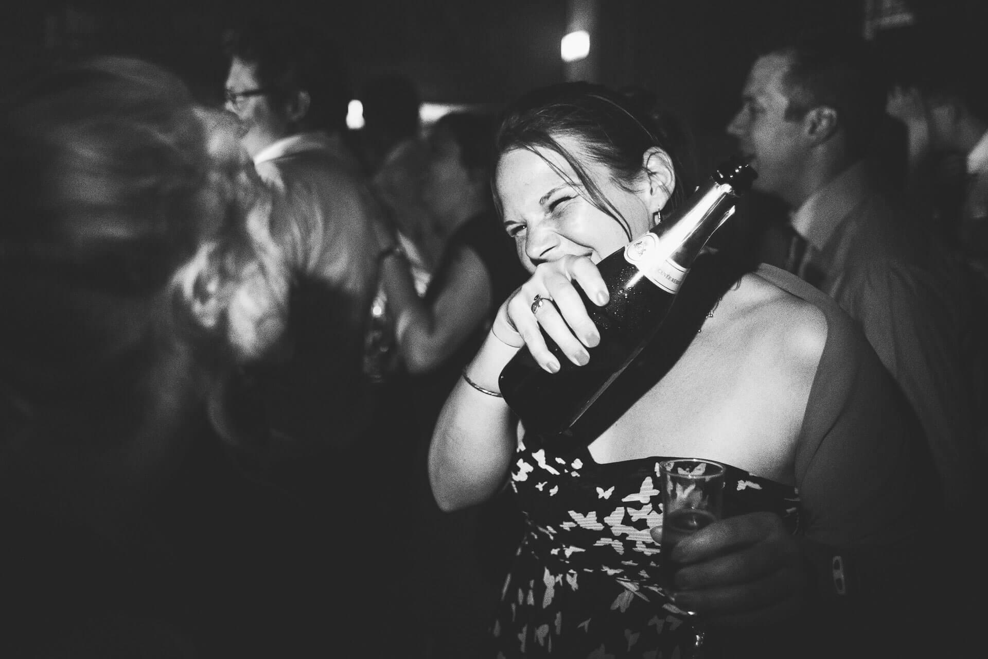 Photographe mariage boheme sud-29