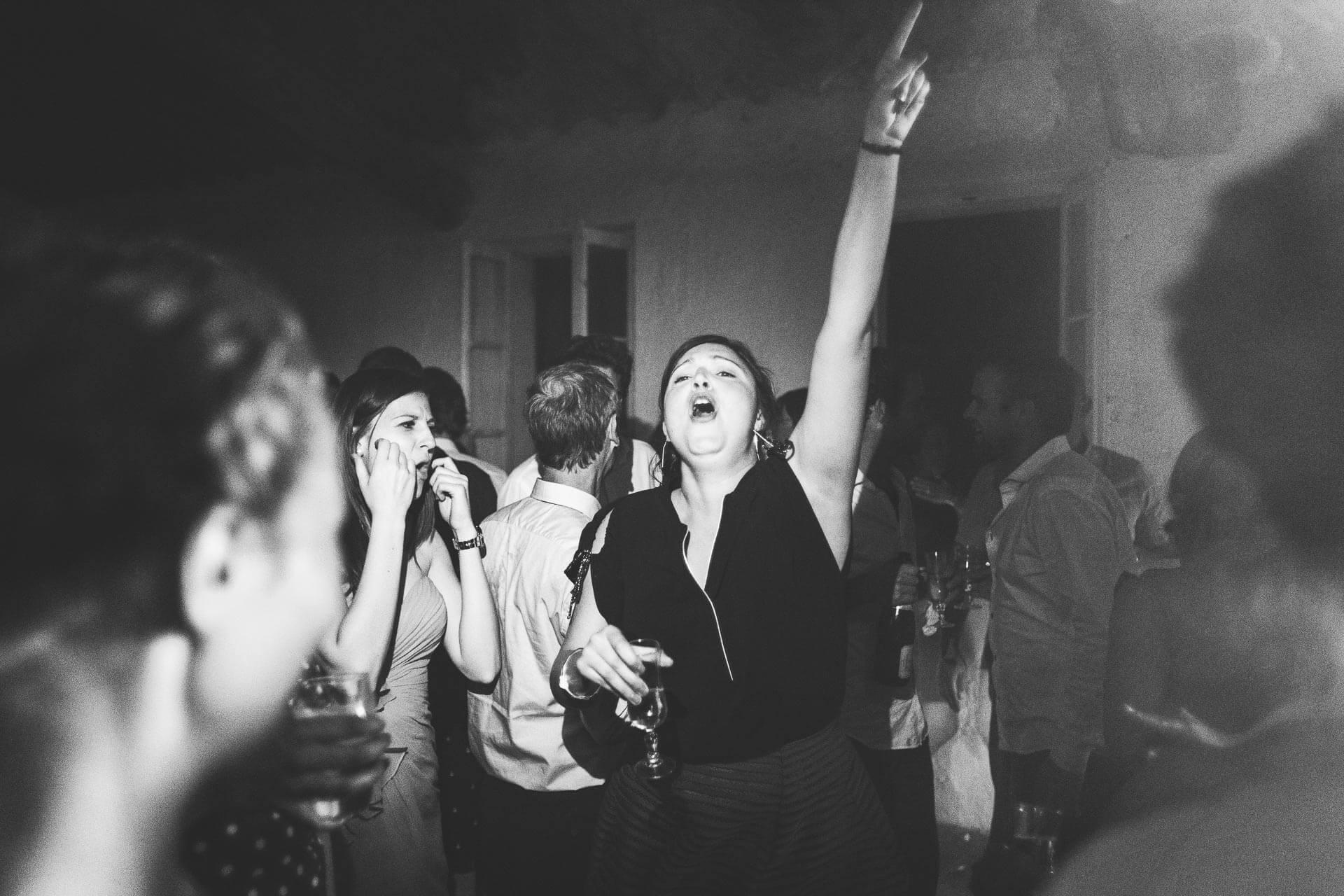 Photographe mariage boheme sud-32