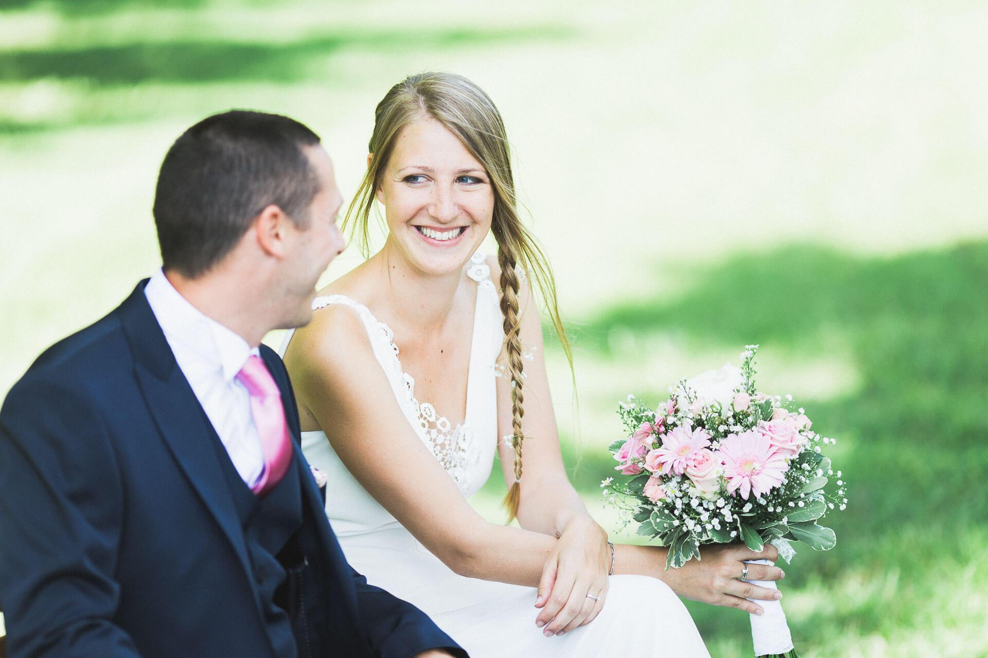 Photographe mariage boheme sud-6