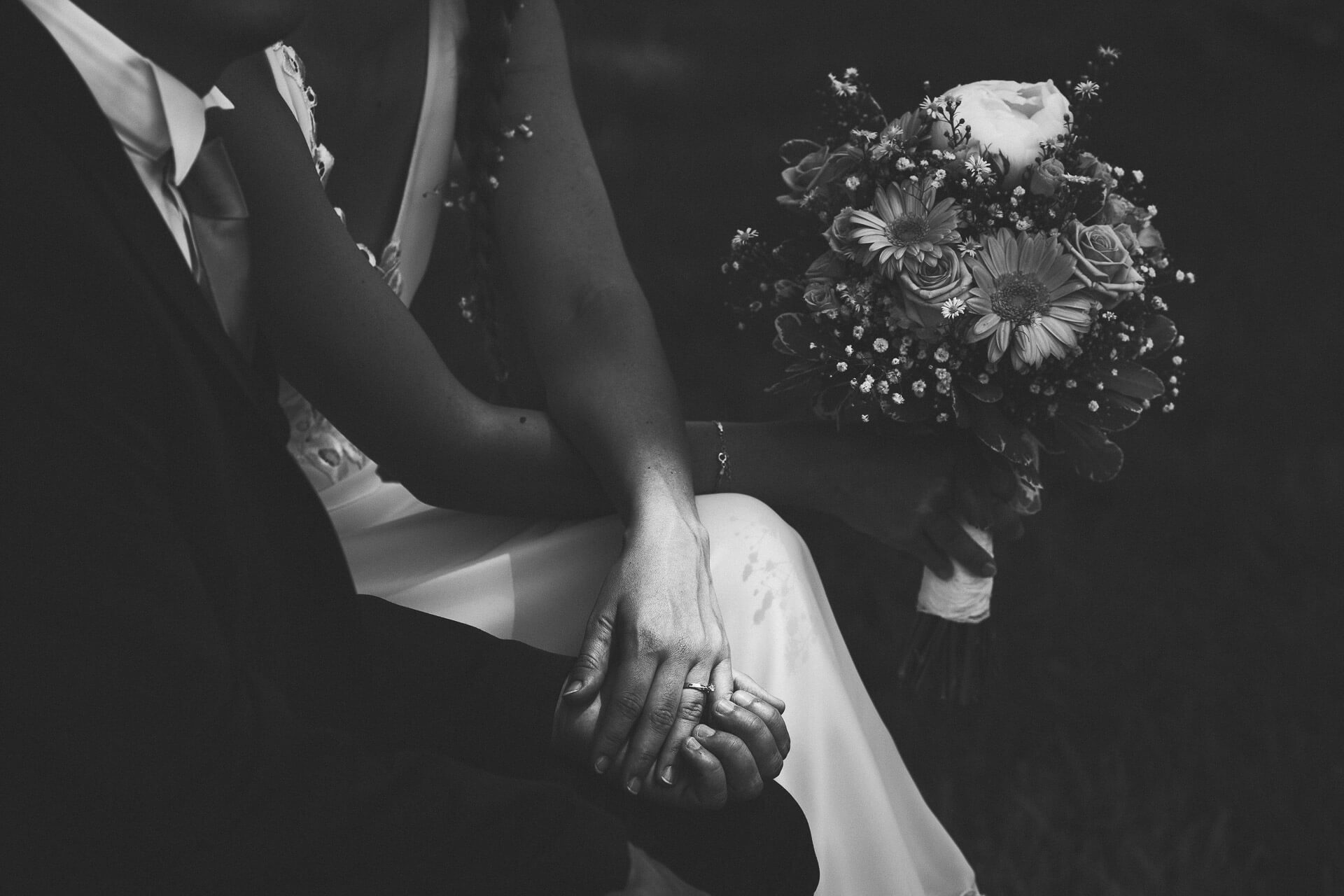 Photographe mariage boheme sud-7