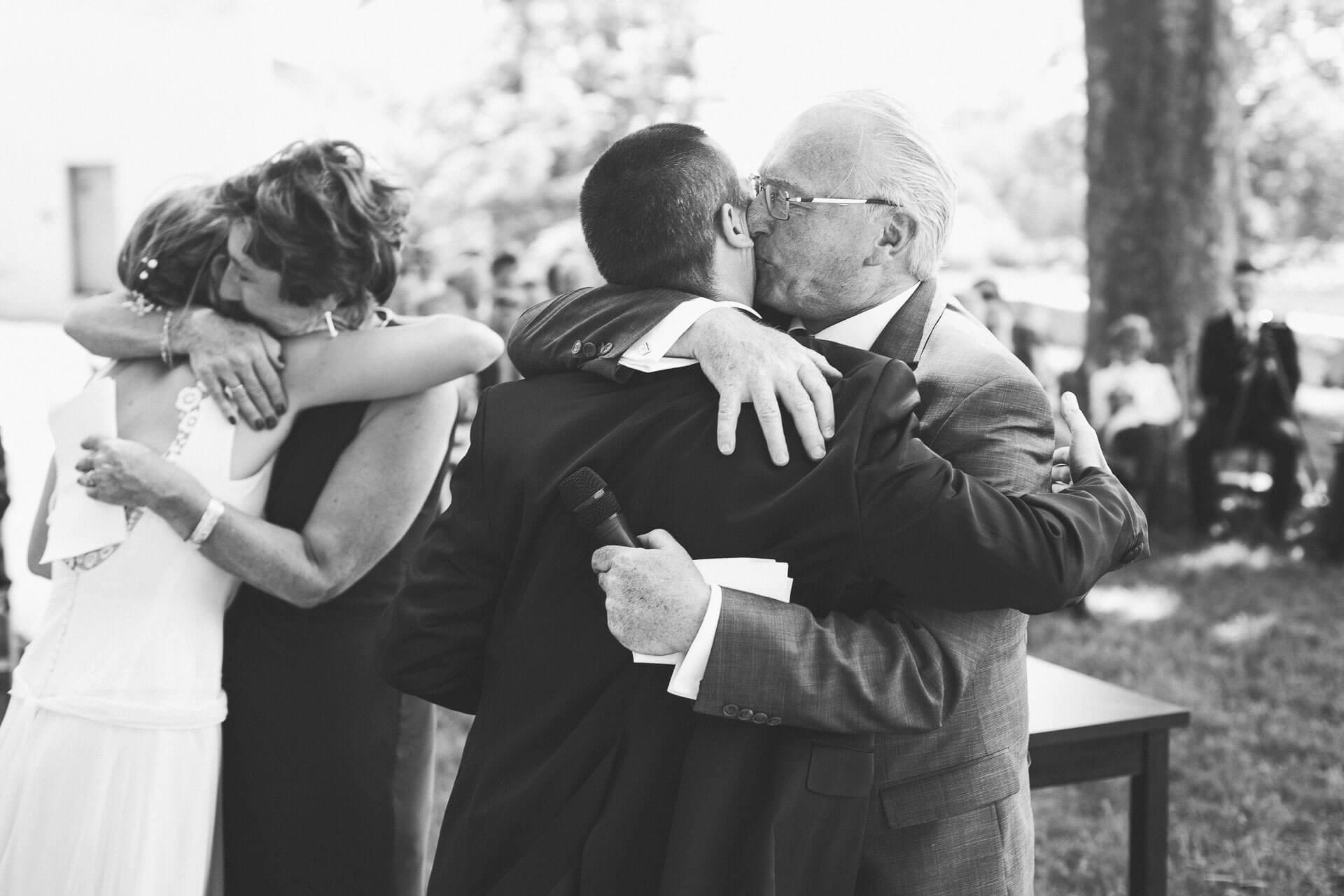 Photographe mariage boheme sud-8
