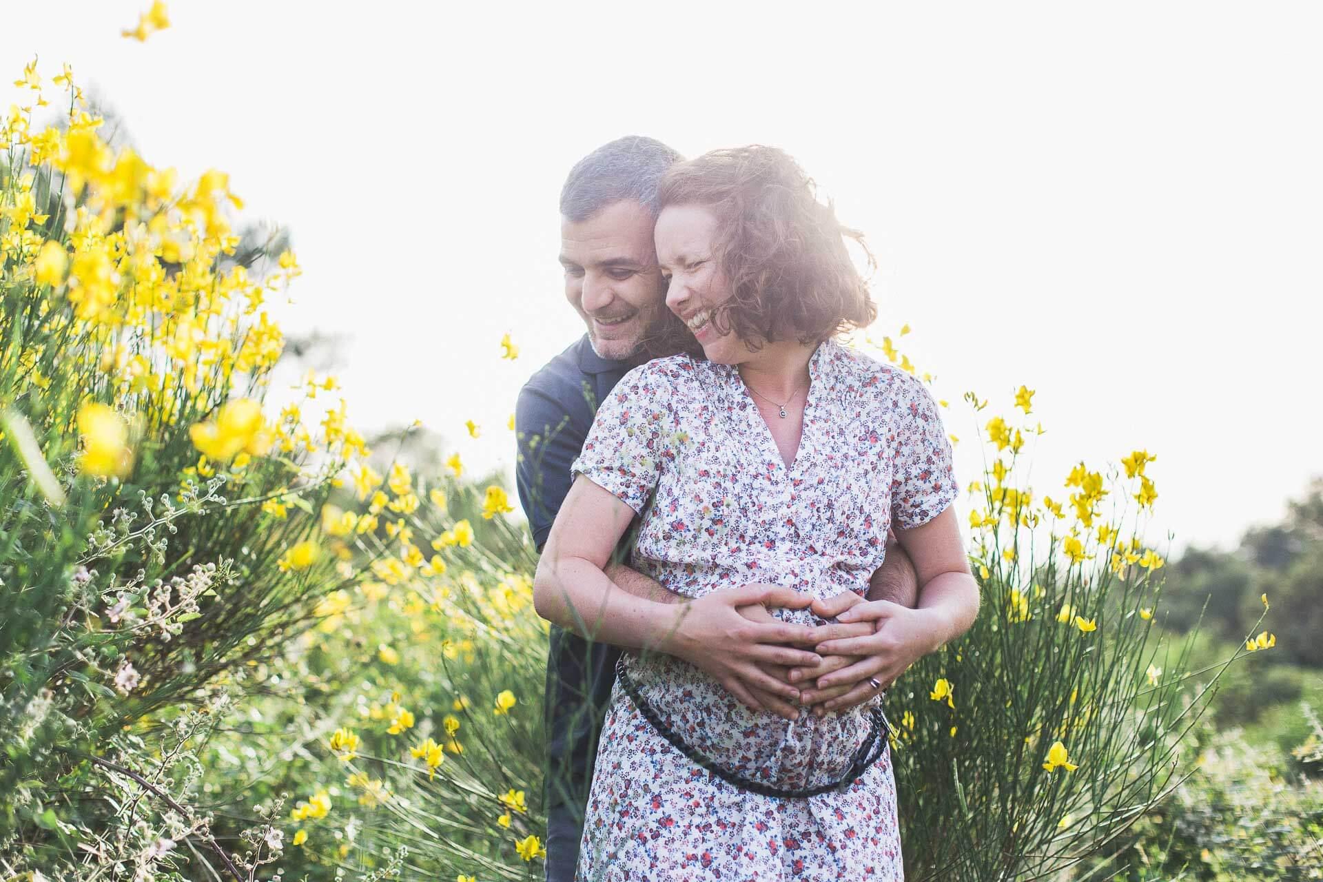 Photographe maternité Aix en Provence-4