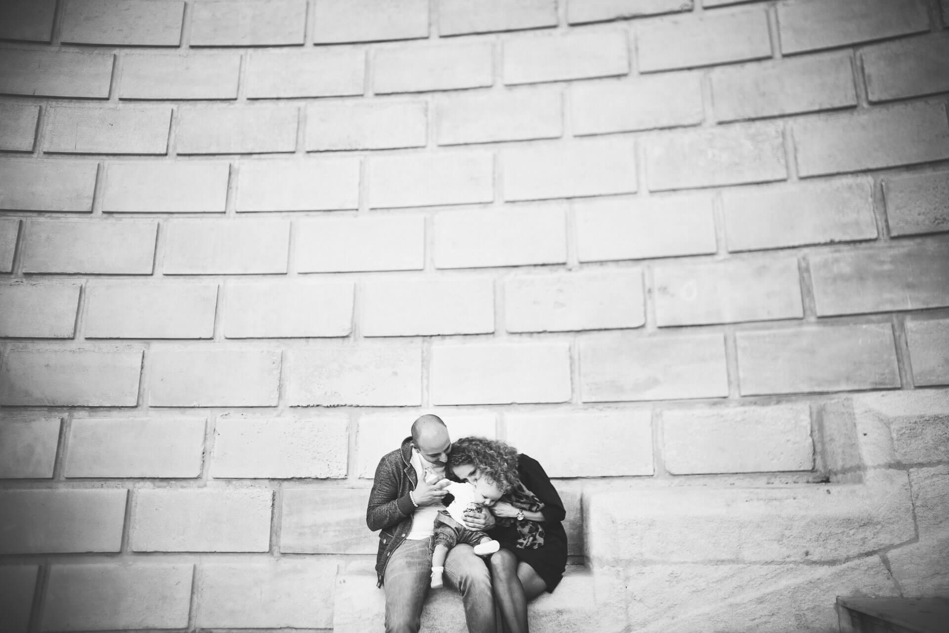 Photographe bebe naturel Marseille-10