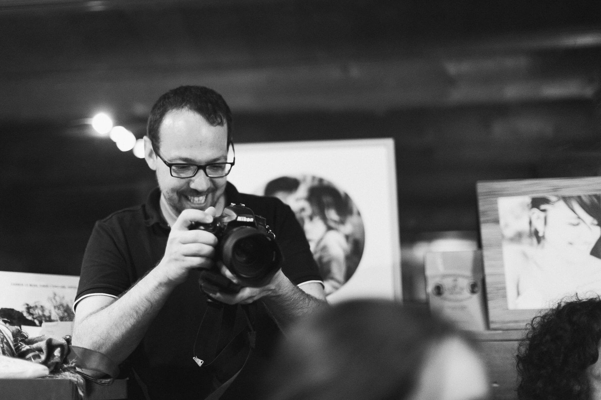 27 - Workshop Jeremy Guillaume Baptiste Dulac