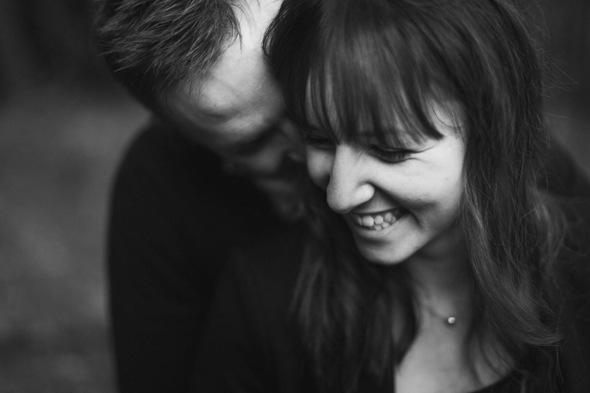 28 - Portrait couple Ambre Simon
