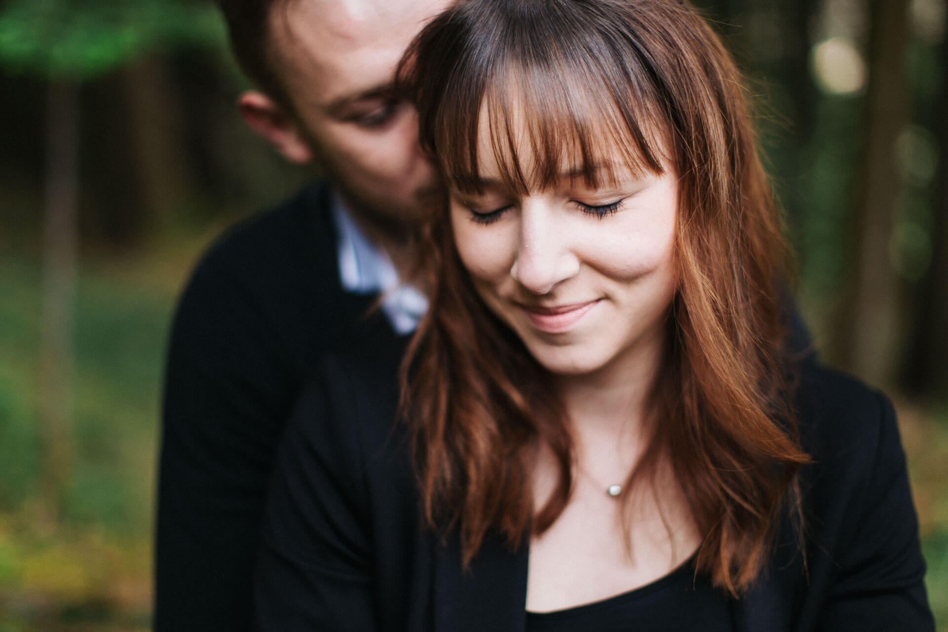 29 - Workshop photo couple
