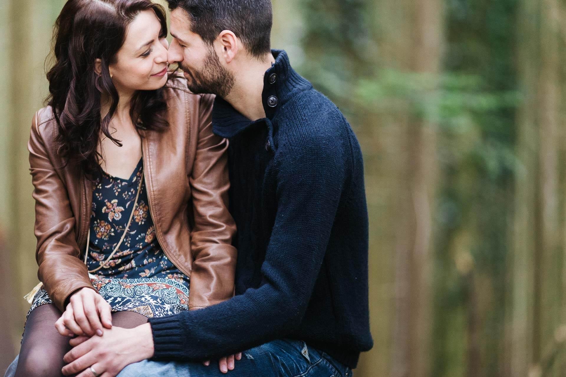 32 - Workshop couple emotion