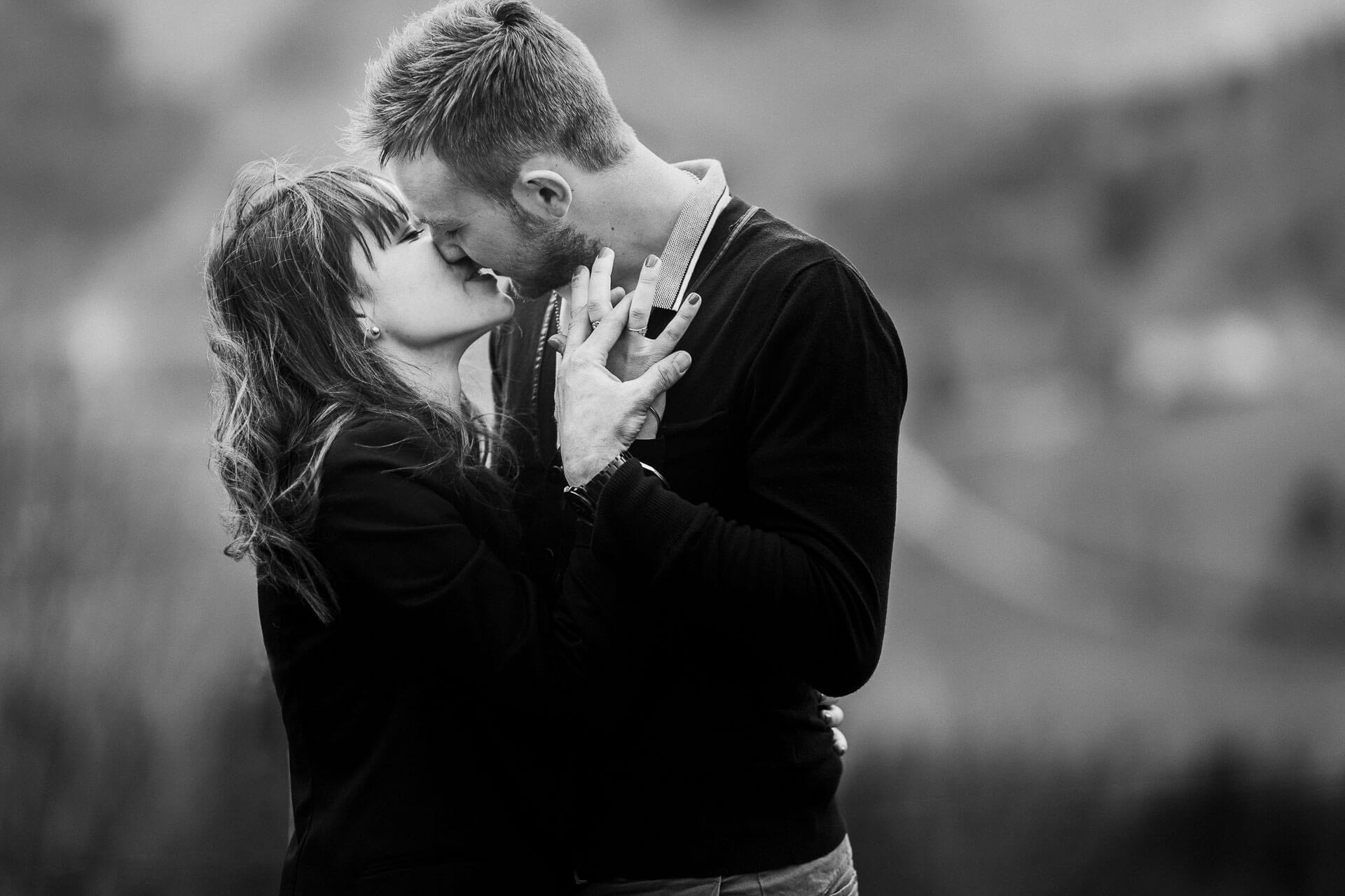 49 - photo lifestyle couple amoureux