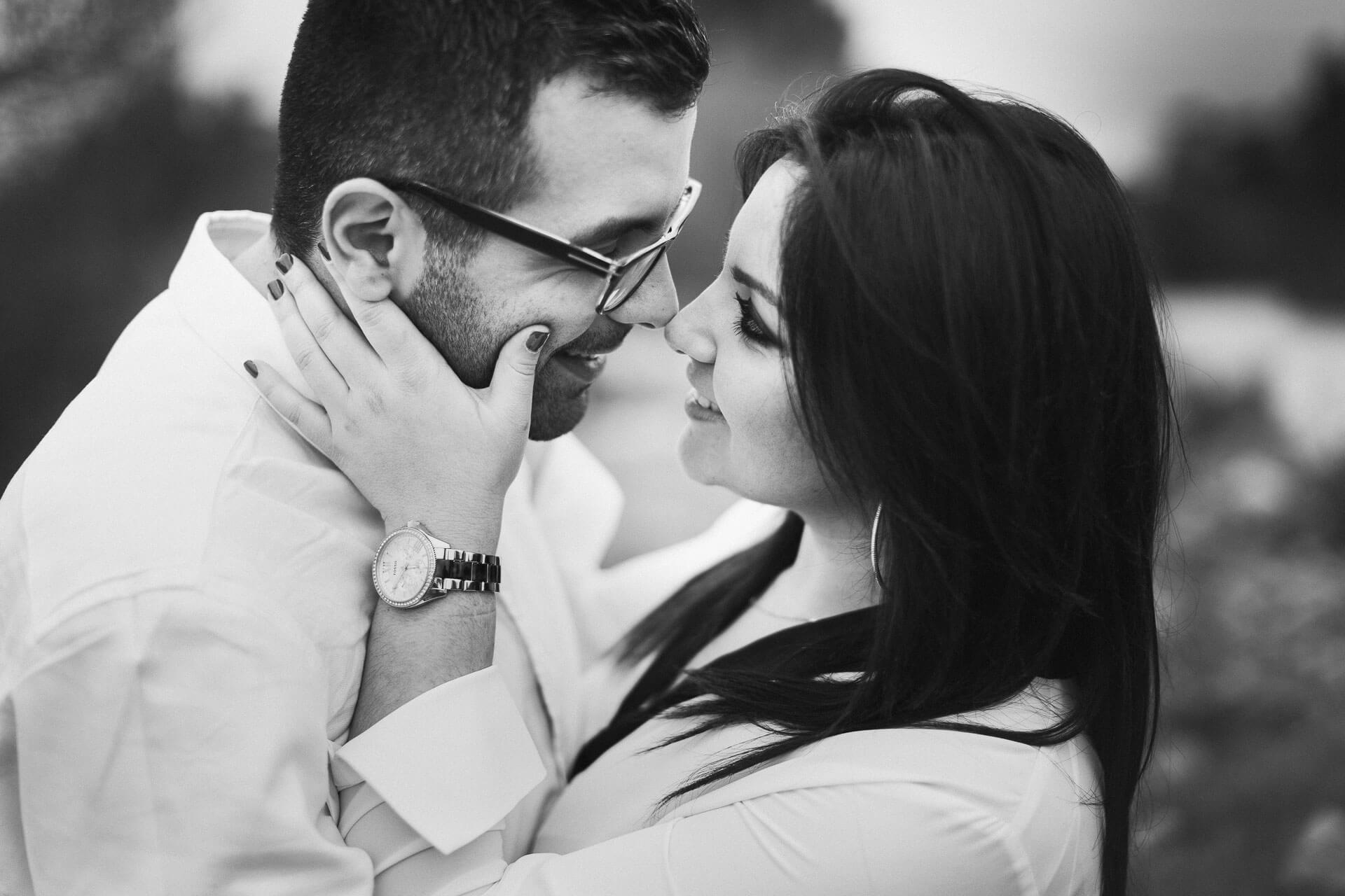 Photographe couple et famille - Lien-1