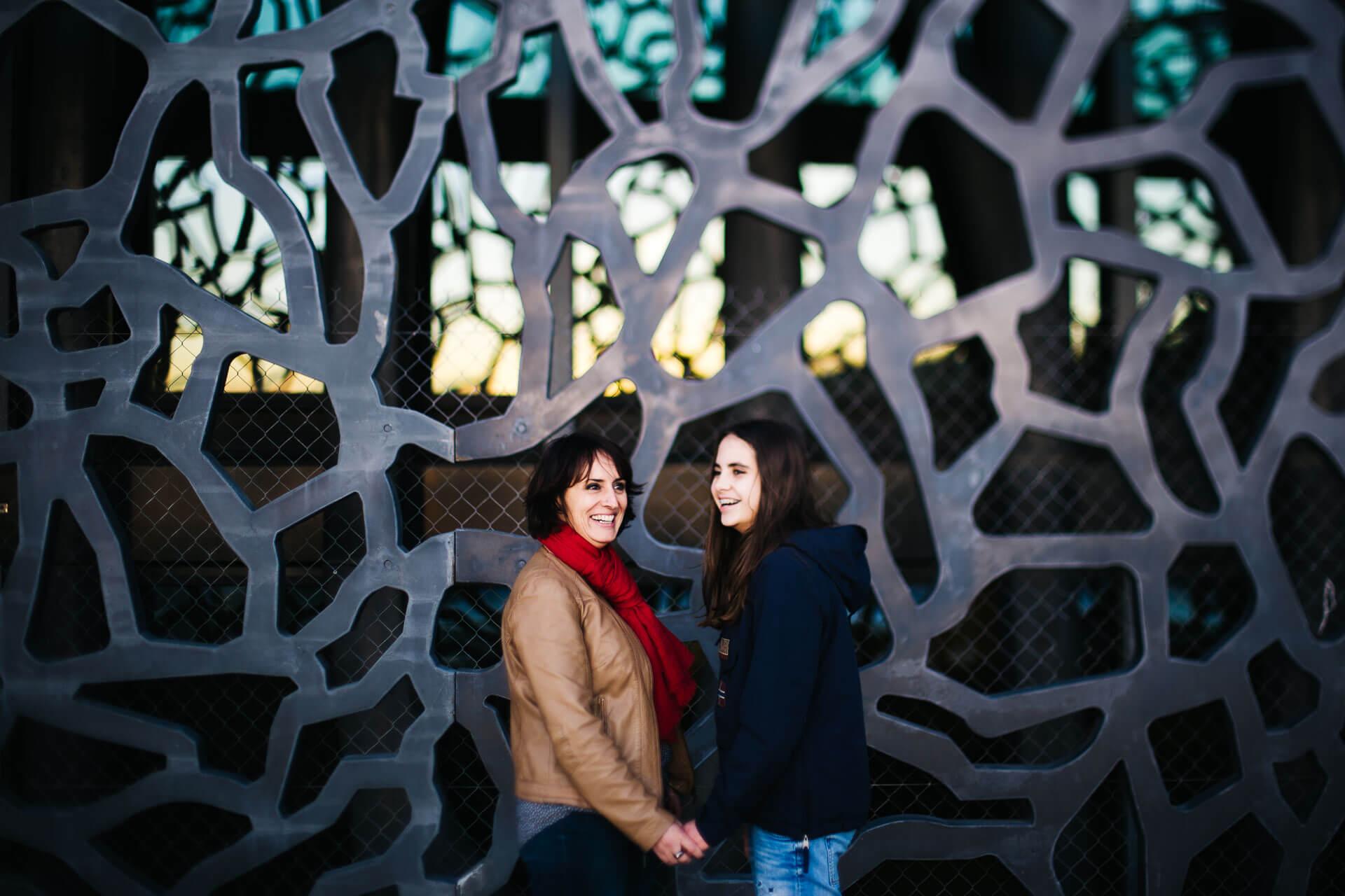 Photographe couple et famille - Lien-10