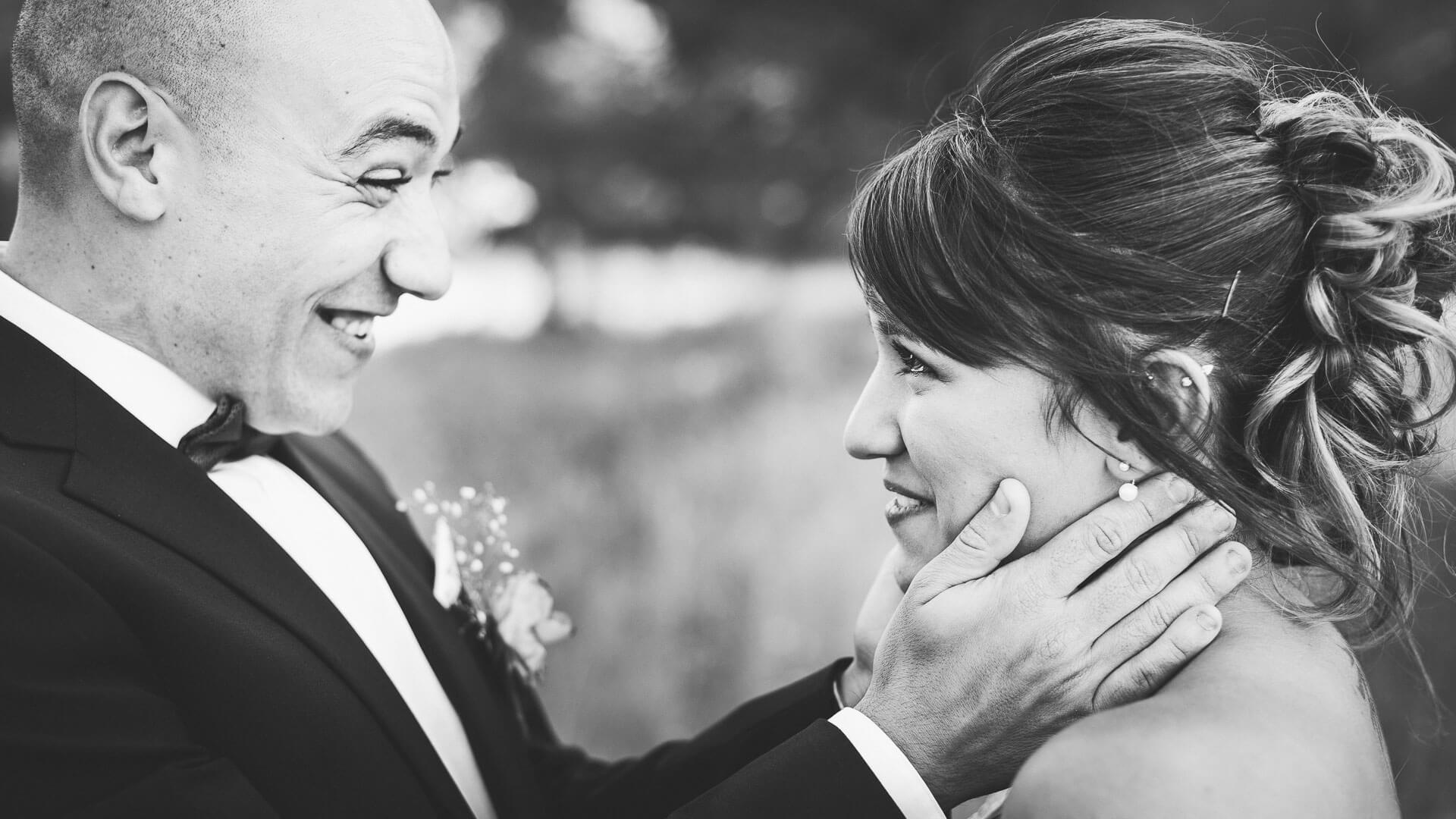 Photographe couple et famille - Lien-14