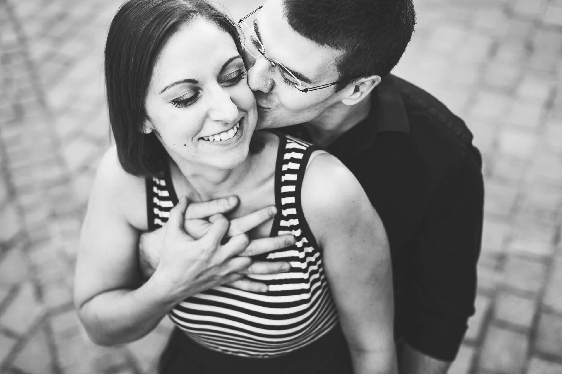 Photographe couple et famille - Lien-16